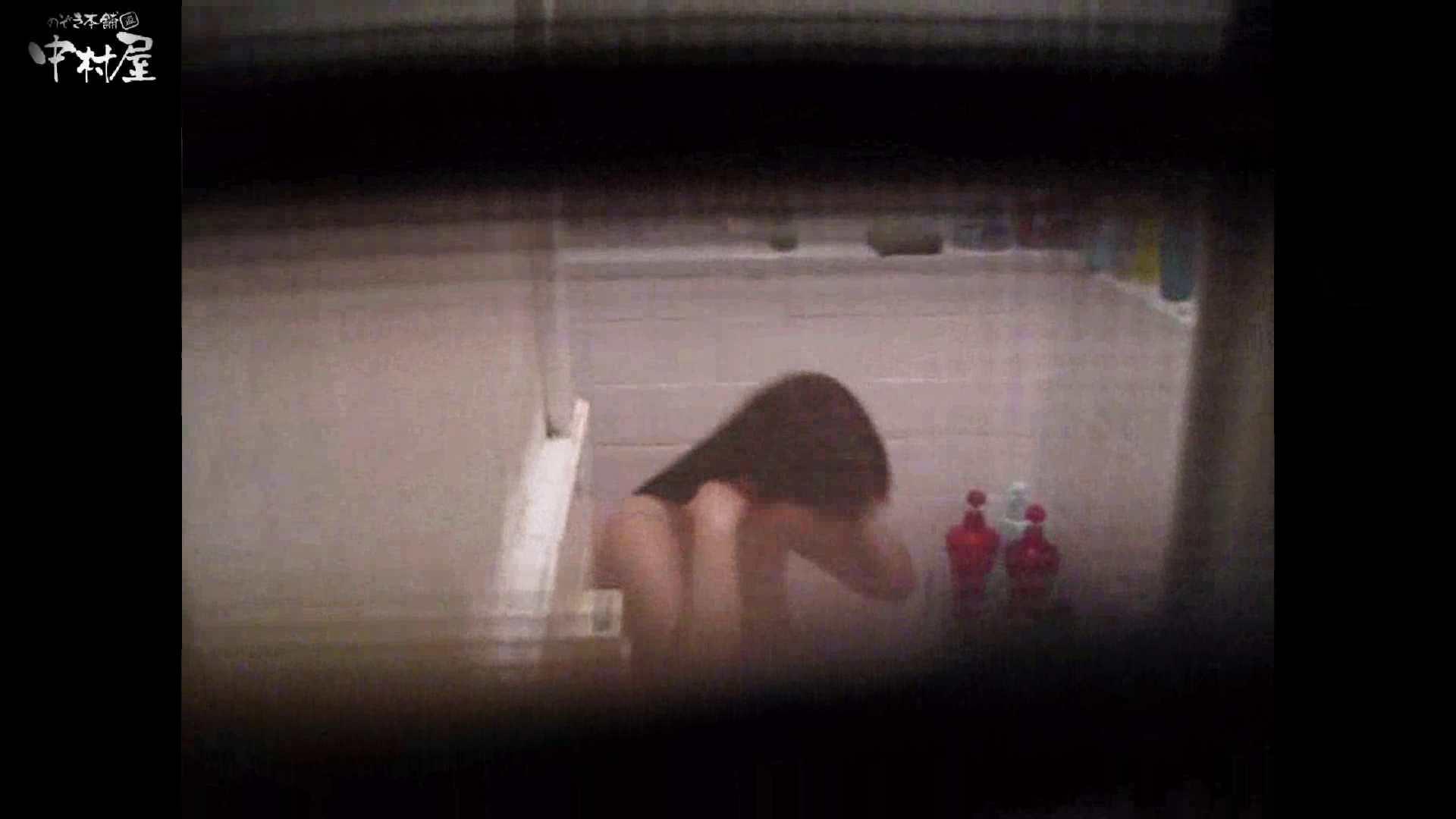 民家風呂専門盗撮師の超危険映像 vol.017 美女ヌード AV無料動画キャプチャ 87画像 52