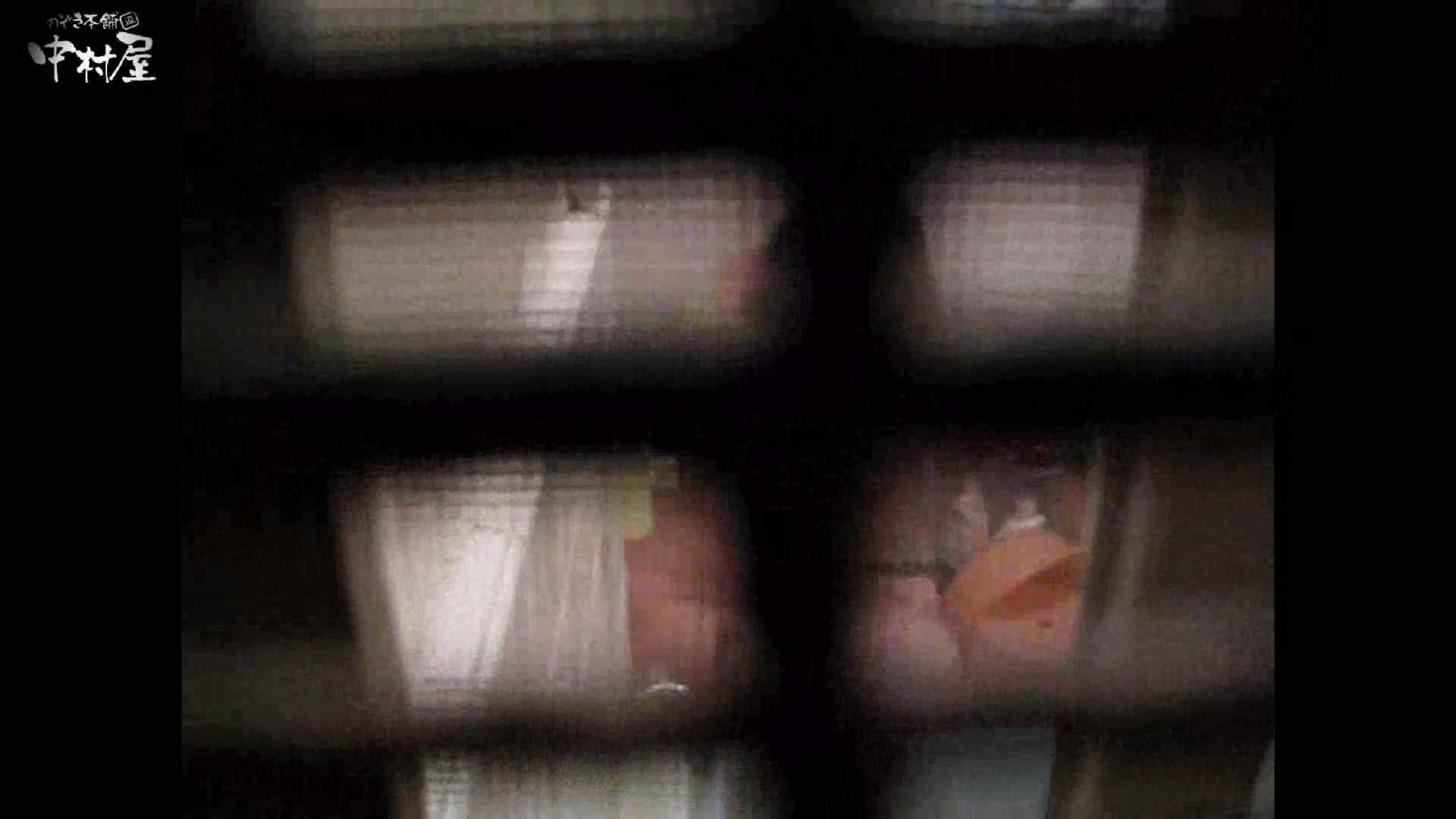 民家風呂専門盗撮師の超危険映像 vol.017 盗撮 覗きおまんこ画像 87画像 87