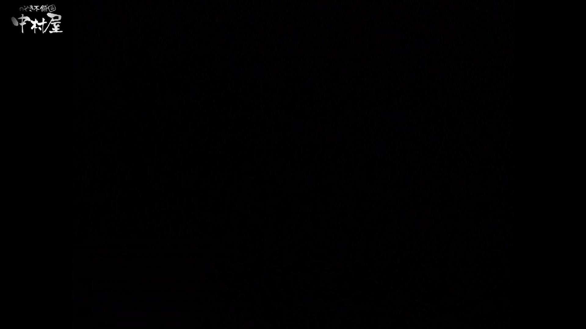 民家風呂専門盗撮師の超危険映像 vol.018 OLセックス 覗きぱこり動画紹介 62画像 62