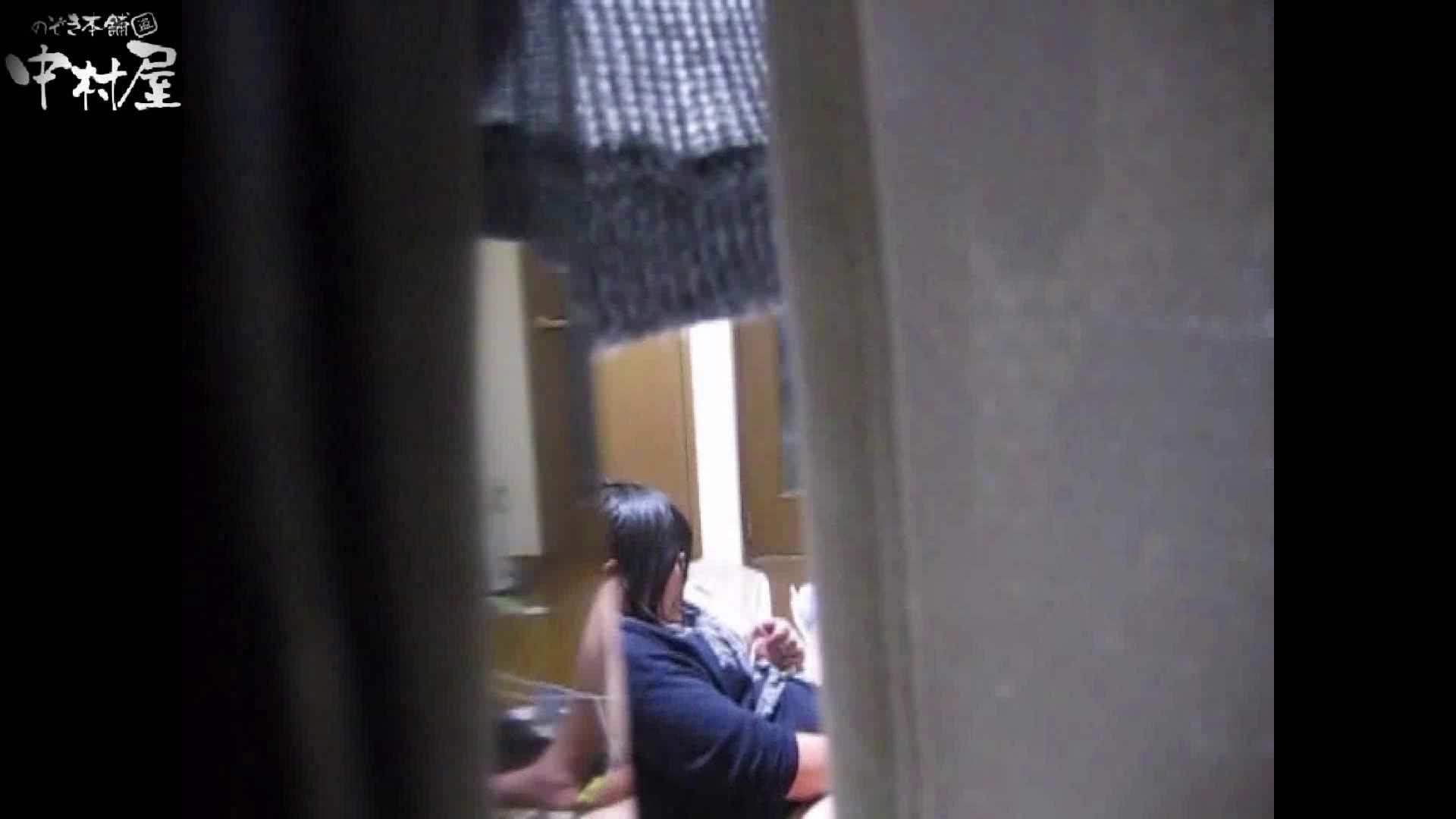 民家風呂専門盗撮師の超危険映像 vol.021 OLセックス 盗撮われめAV動画紹介 65画像 14