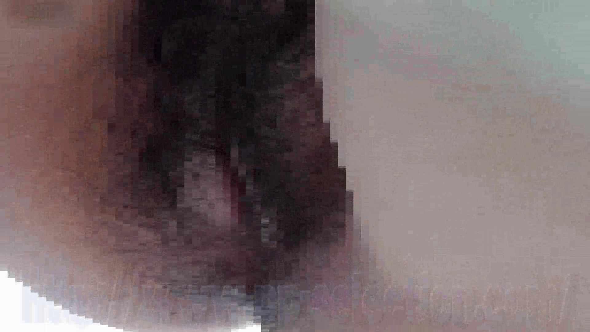 なんだこれ!! Vol.01 究極の「寄り」近すぎて雫が・・。 潜入   OLセックス  59画像 13