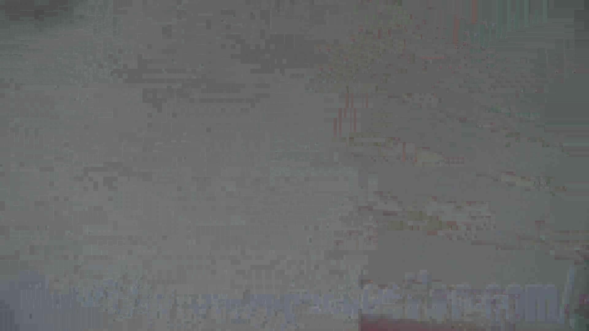 なんだこれ!! Vol.01 究極の「寄り」近すぎて雫が・・。 潜入   OLセックス  59画像 51