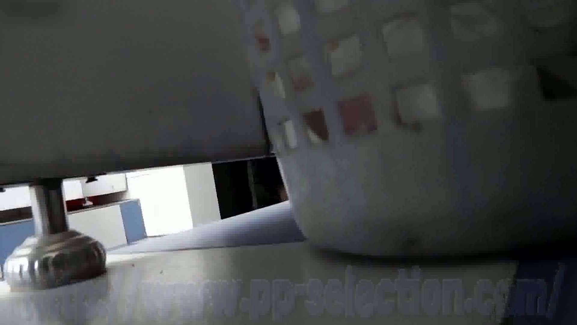 なんだこれ!! Vol.01 究極の「寄り」近すぎて雫が・・。 潜入   OLセックス  59画像 57