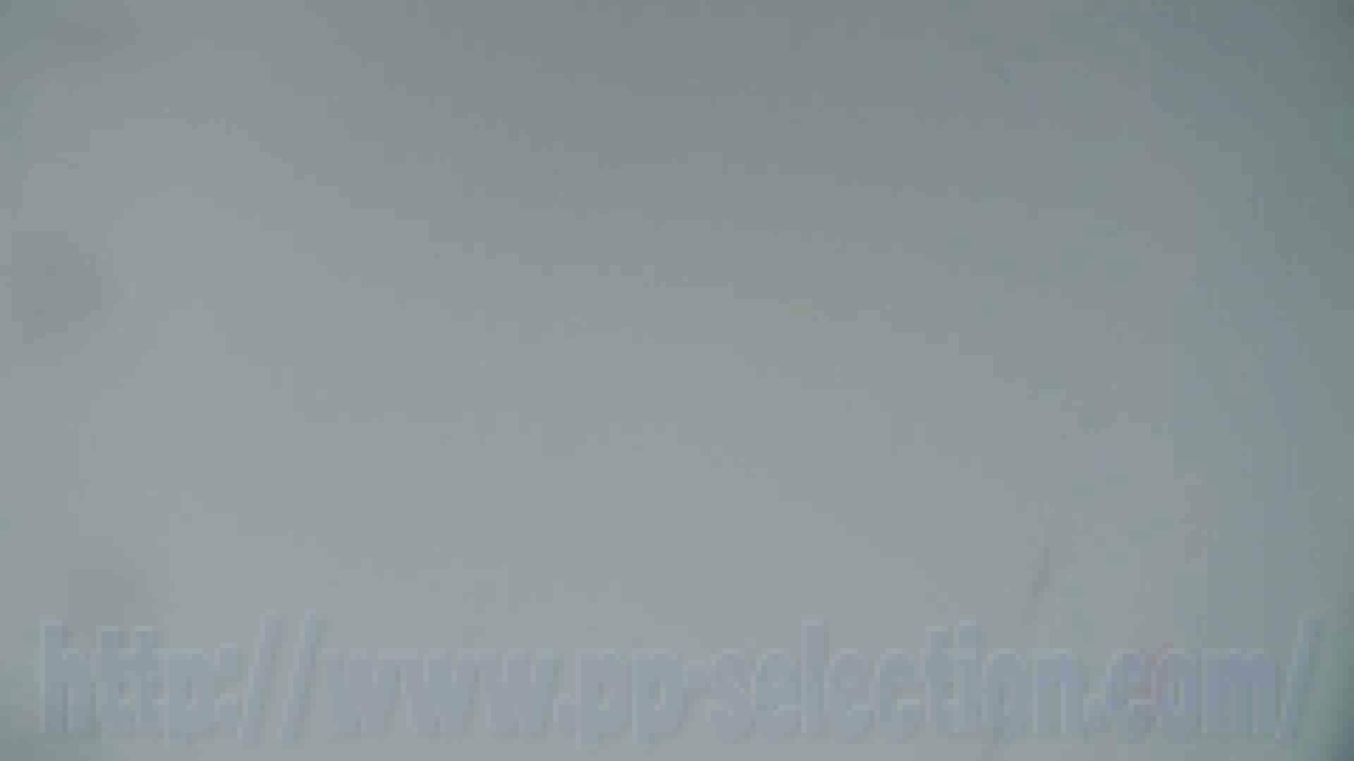 なんだこれVol.13今まで一番の美女と美マン登場!! 潜入   OLセックス  72画像 40