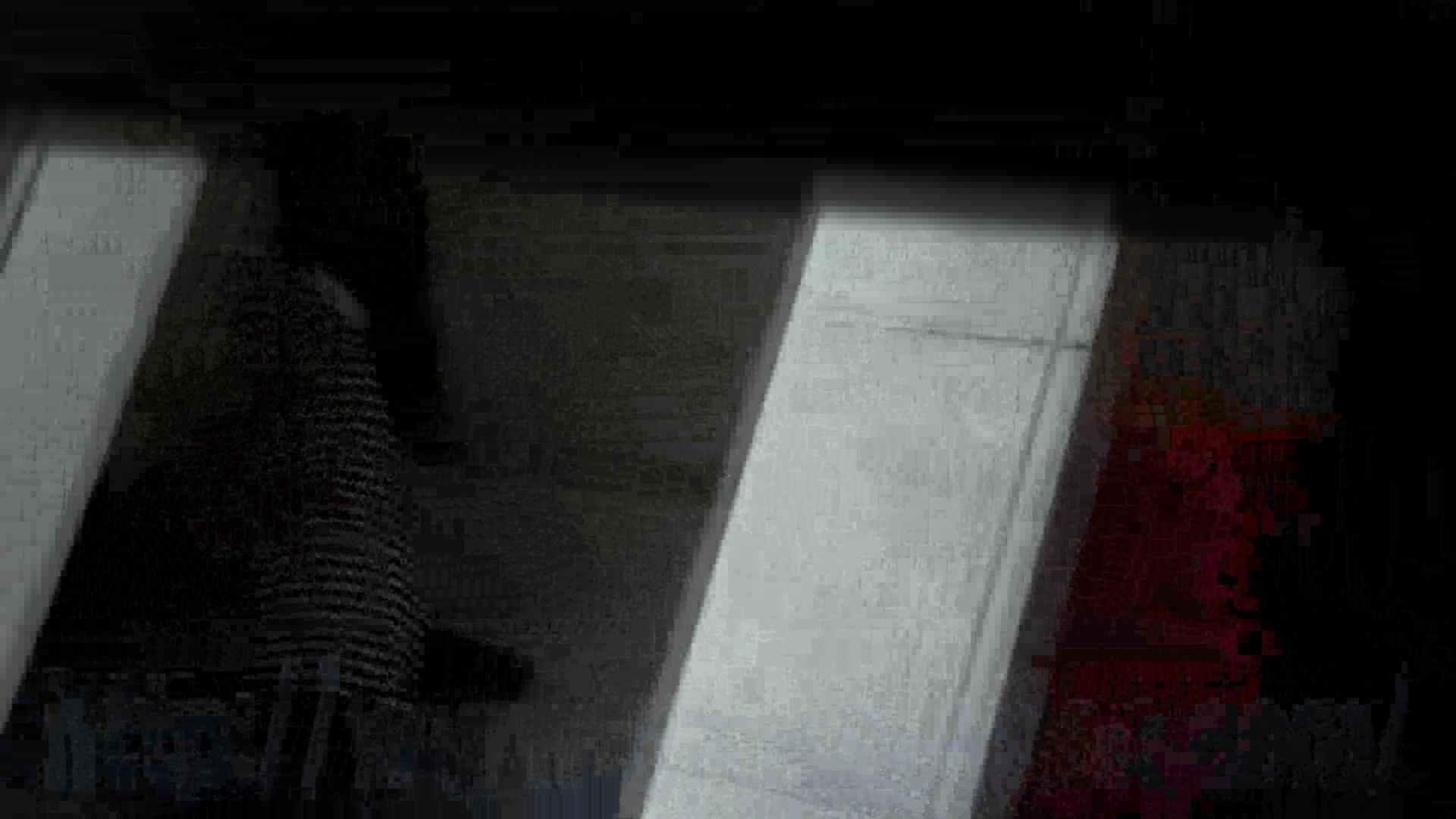 なんだこれVol.13今まで一番の美女と美マン登場!! 潜入   OLセックス  72画像 49