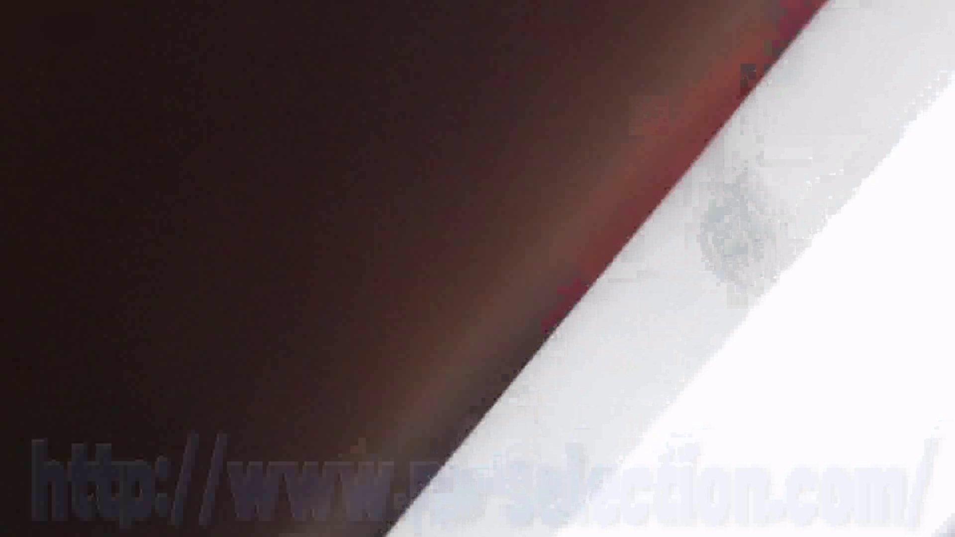 無修正エロ動画|なんだこれ!16進化 美しい生き物たち|のぞき本舗 中村屋