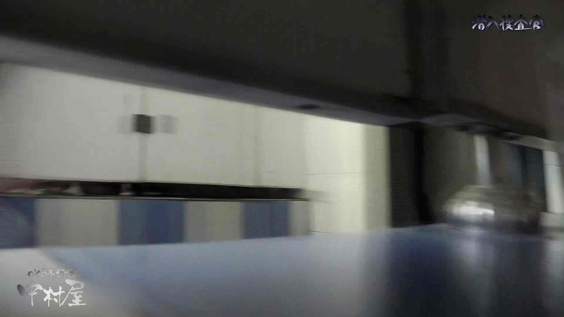 なんだこれ!29 わざと扉を破壊いい風景を撮れました。後編 潜入   0  105画像 3