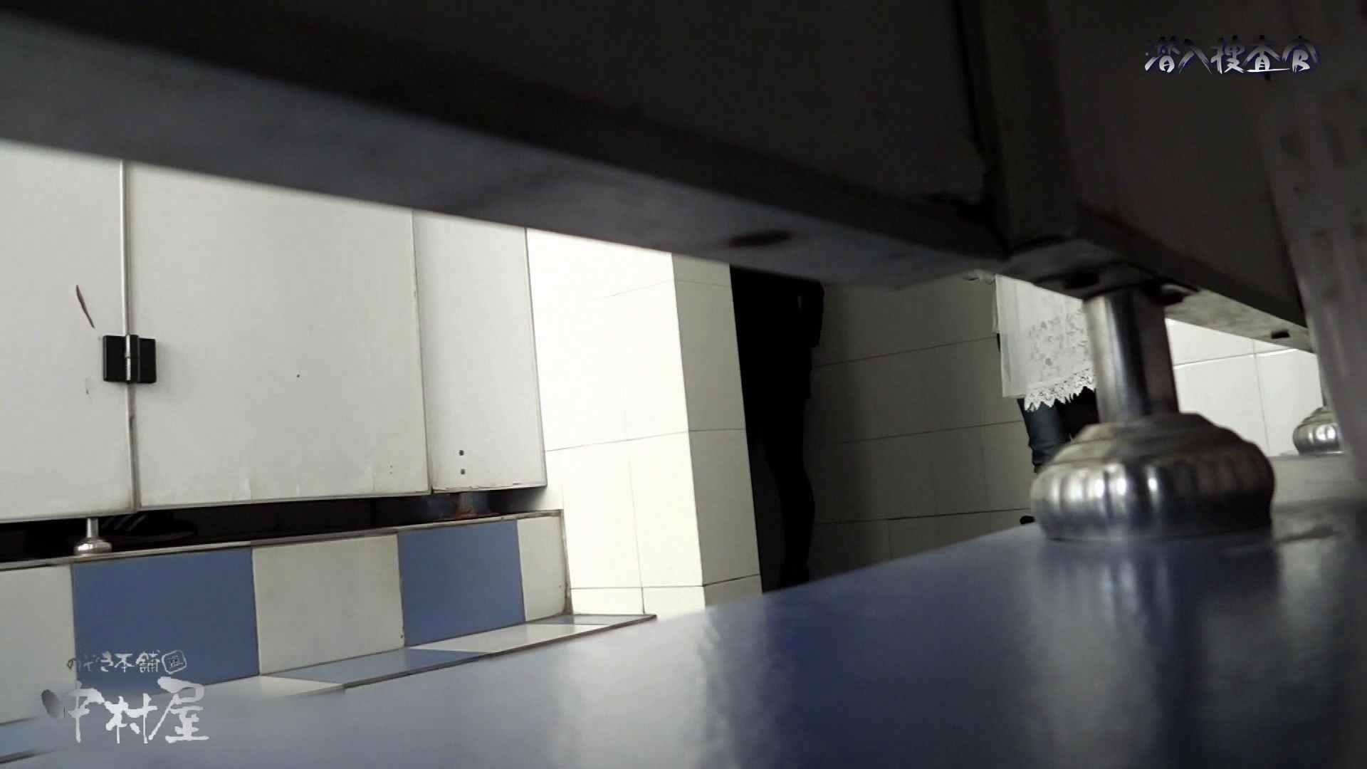 なんだこれ!29 わざと扉を破壊いい風景を撮れました。後編 潜入  105画像 4