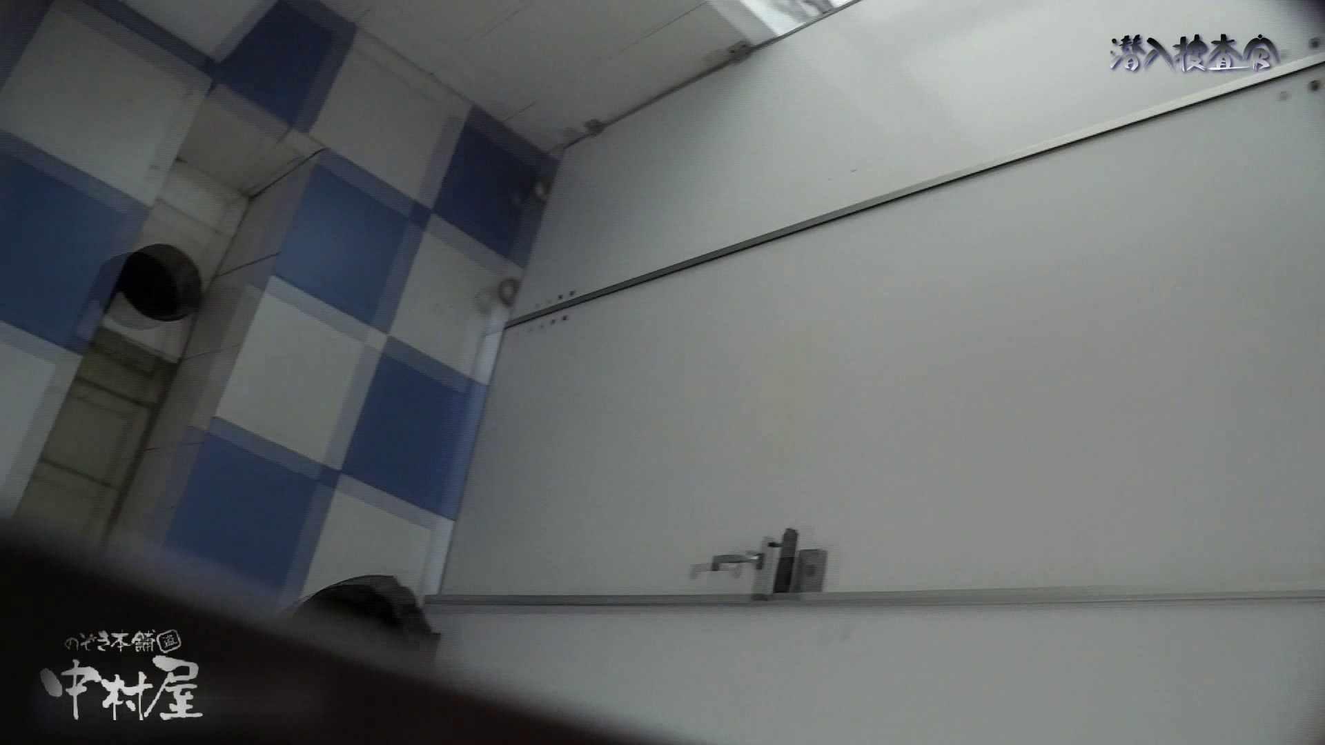 なんだこれ!29 わざと扉を破壊いい風景を撮れました。後編 潜入   0  105画像 7