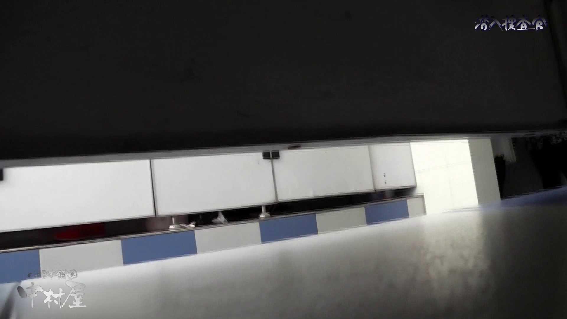なんだこれ!29 わざと扉を破壊いい風景を撮れました。後編 潜入   0  105画像 73