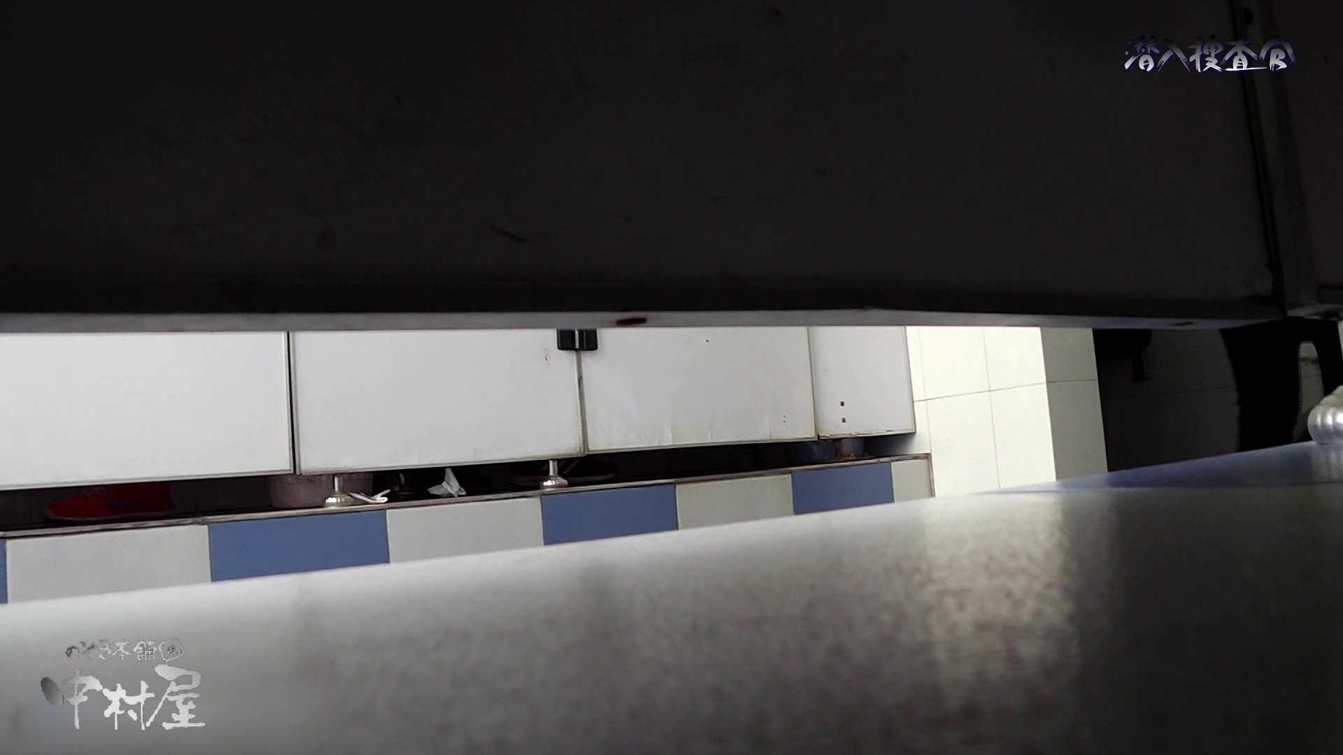 なんだこれ!29 わざと扉を破壊いい風景を撮れました。後編 潜入  105画像 74