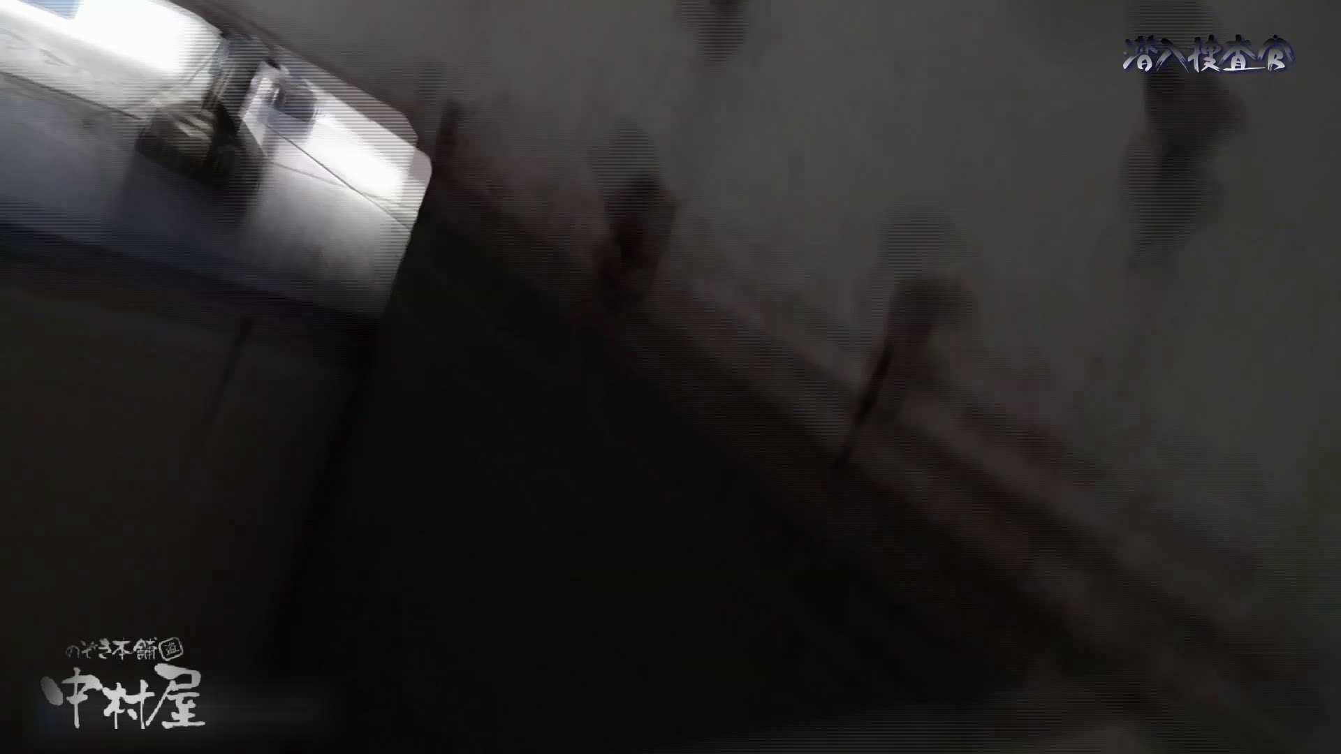 なんだこれ!29 わざと扉を破壊いい風景を撮れました。後編 潜入  105画像 76