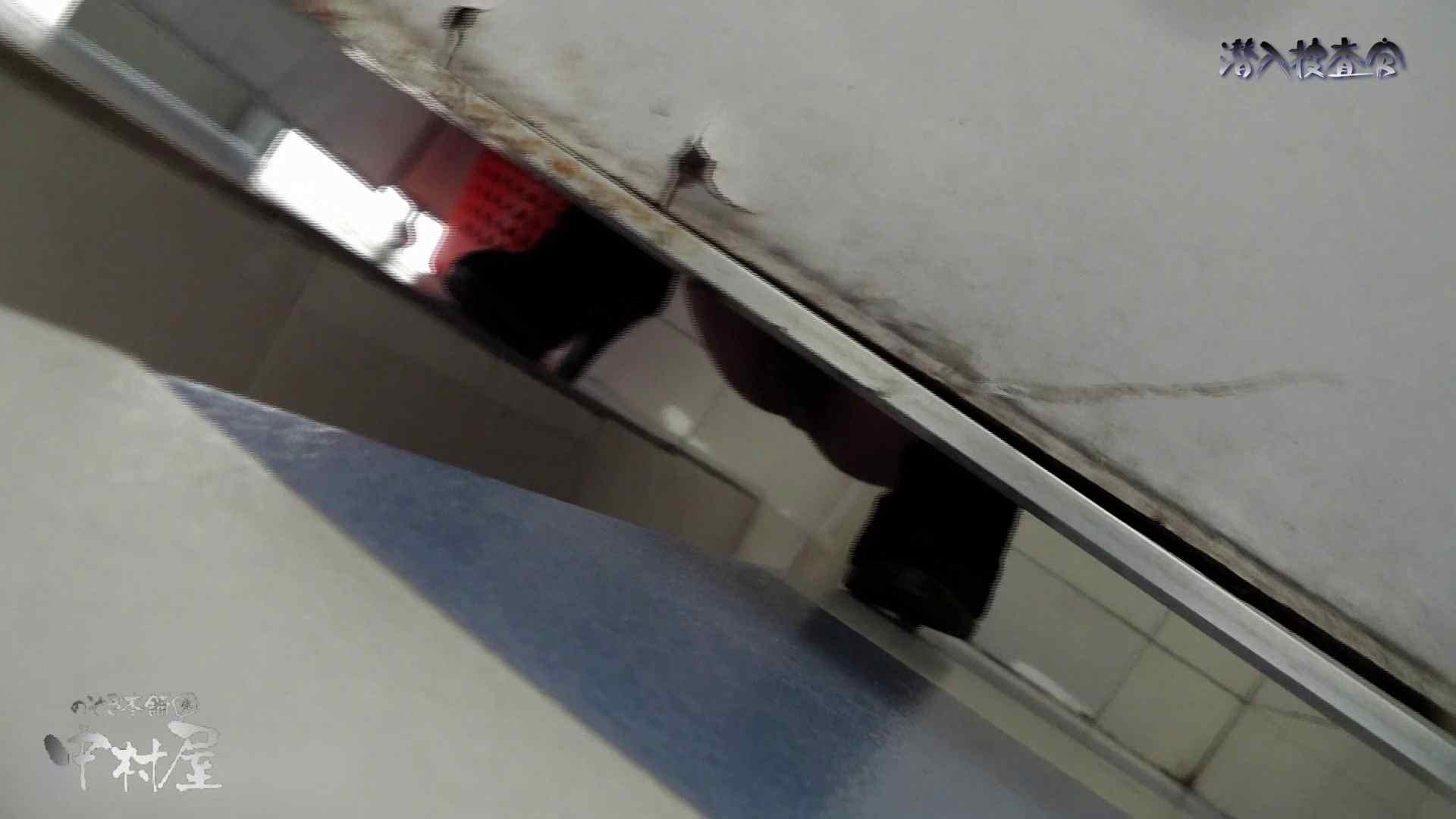 なんだこれ!29 わざと扉を破壊いい風景を撮れました。後編 潜入   0  105画像 97