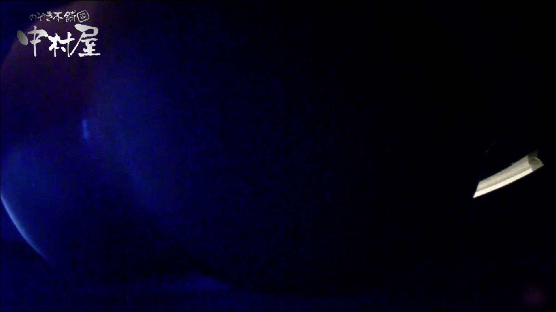 女子トイレ盗撮~某ファミレス編~vol.07 盗撮 スケベ動画紹介 74画像 32