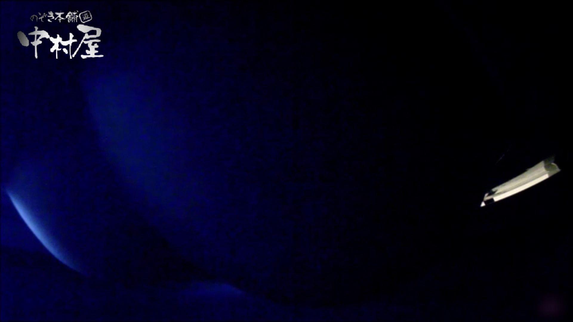 女子トイレ盗撮~某ファミレス編~vol.07 トイレ 盗み撮りAV無料動画キャプチャ 74画像 38