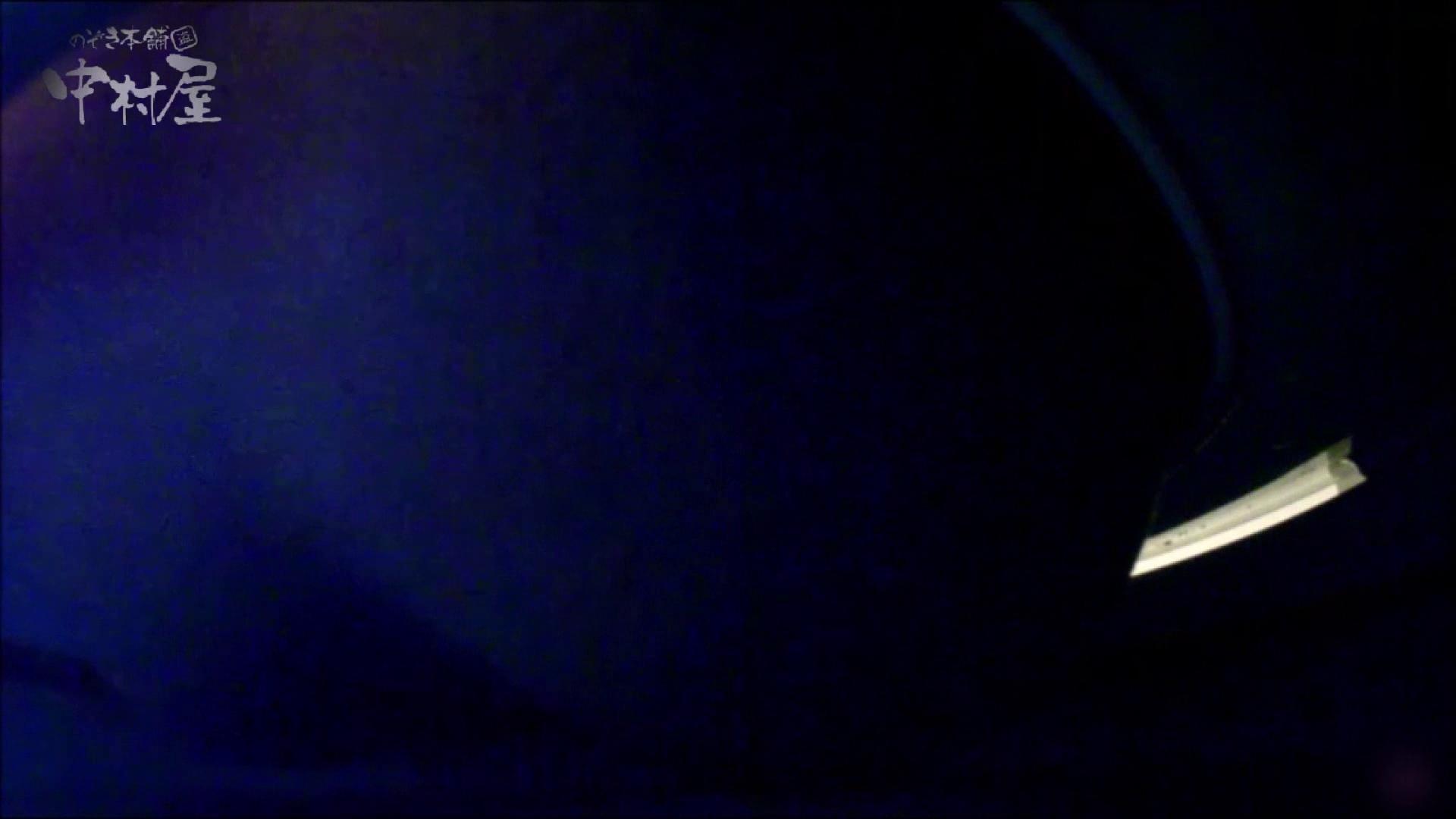 女子トイレ盗撮~某ファミレス編~vol.17 盗撮 オメコ動画キャプチャ 78画像 77