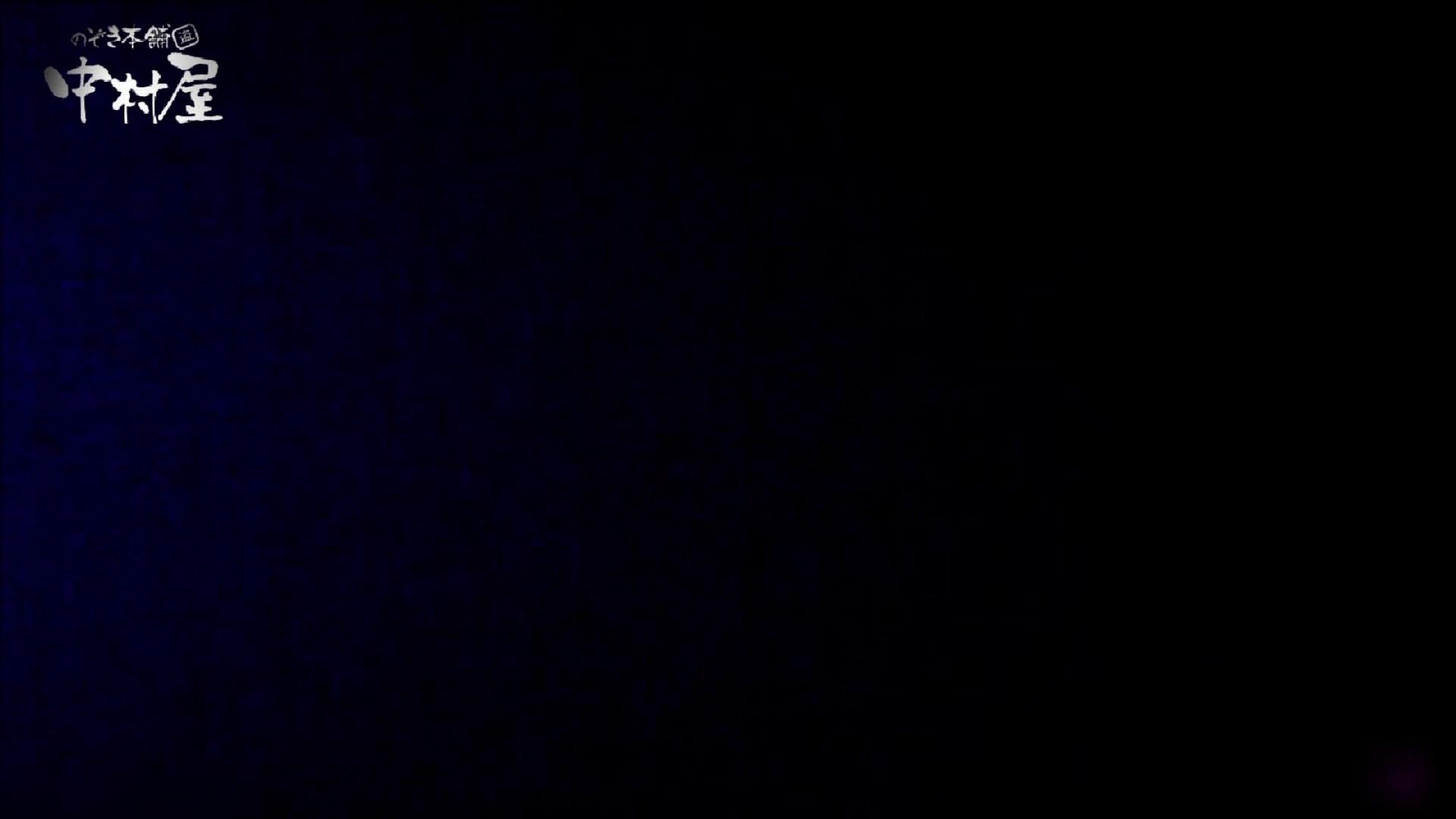 女子トイレ盗撮~某ファミレス編~vol.23 OLセックス 盗撮AV動画キャプチャ 79画像 7