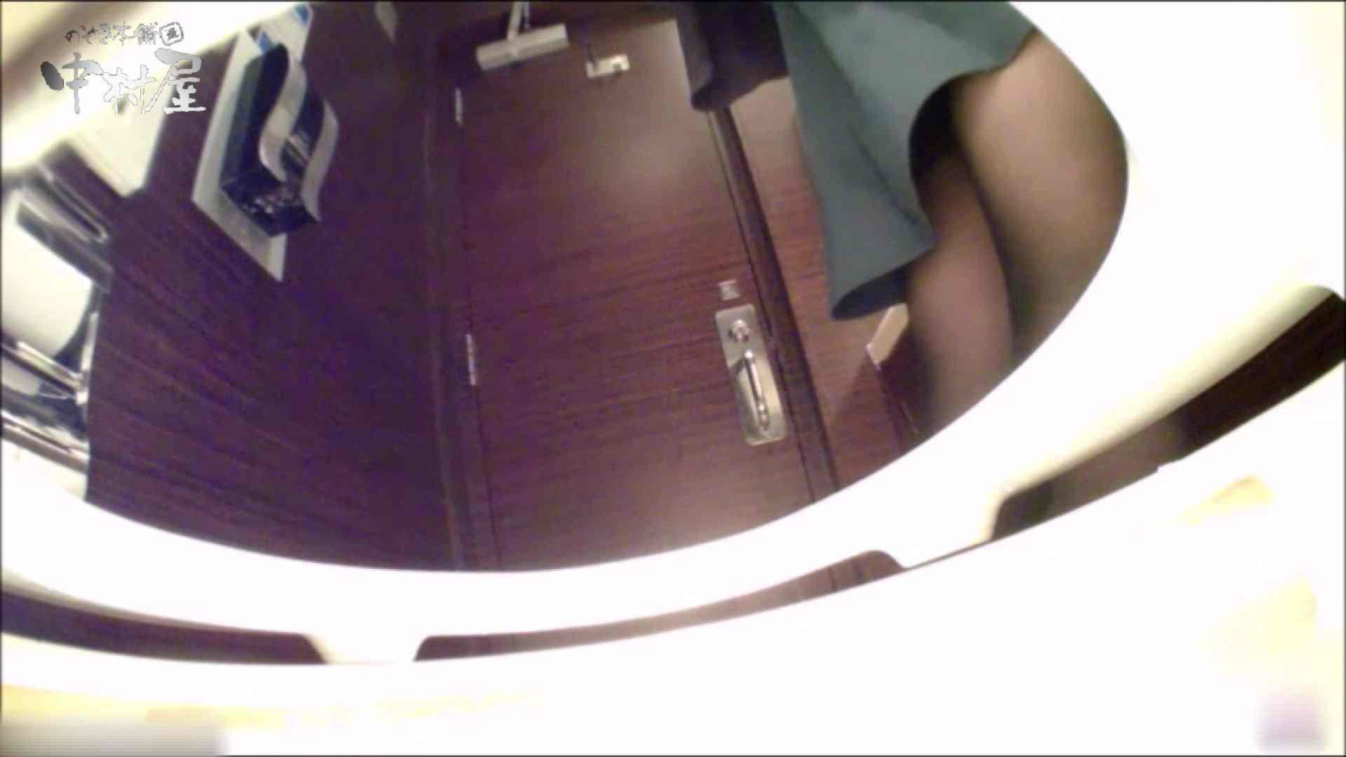 女子トイレ盗撮~某ファミレス編~vol.23 潜入 セックス画像 79画像 18