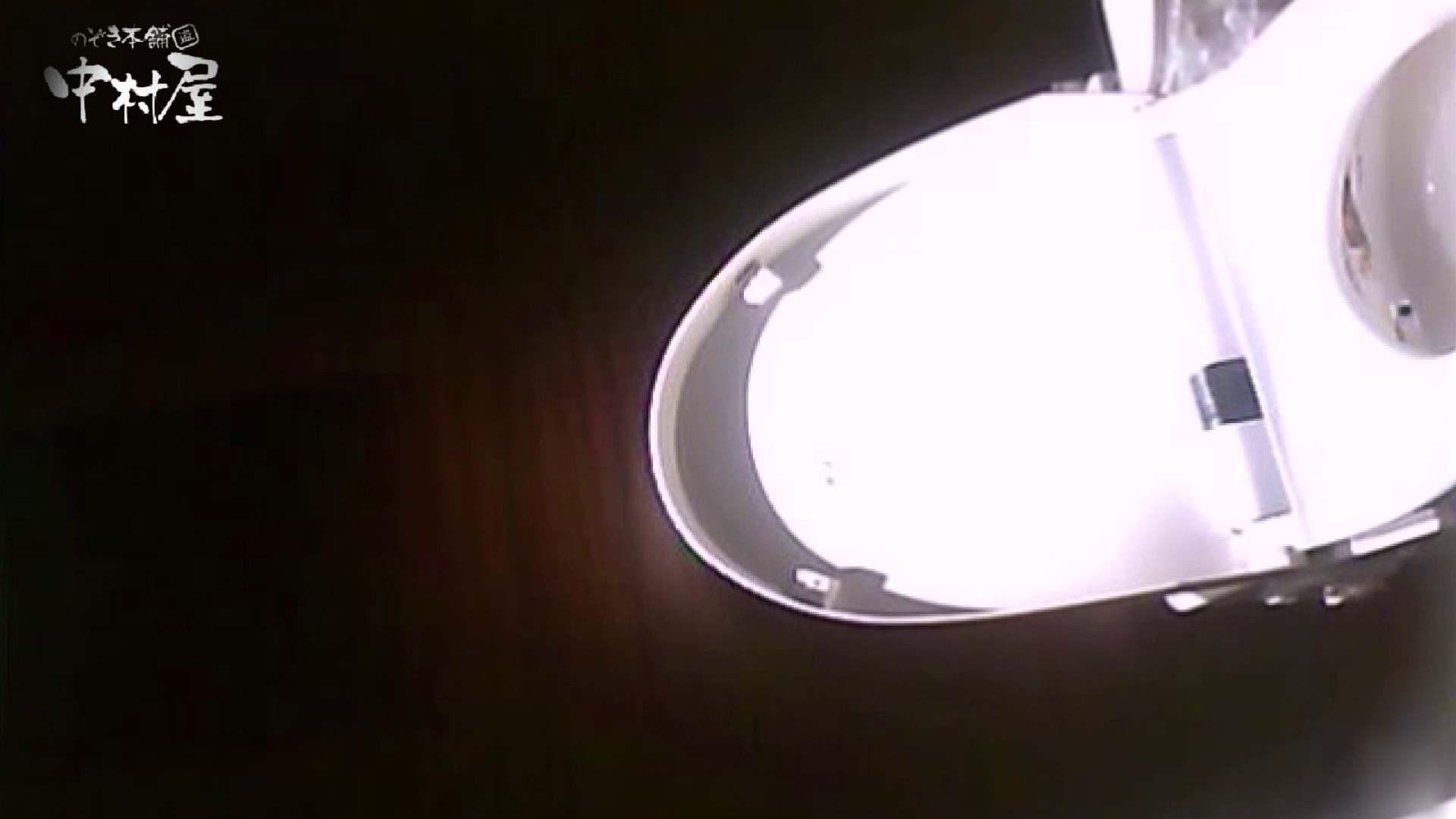 女子トイレ盗撮~某ファミレス編~vol.23 女子トイレ 盗撮ワレメ無修正動画無料 79画像 24
