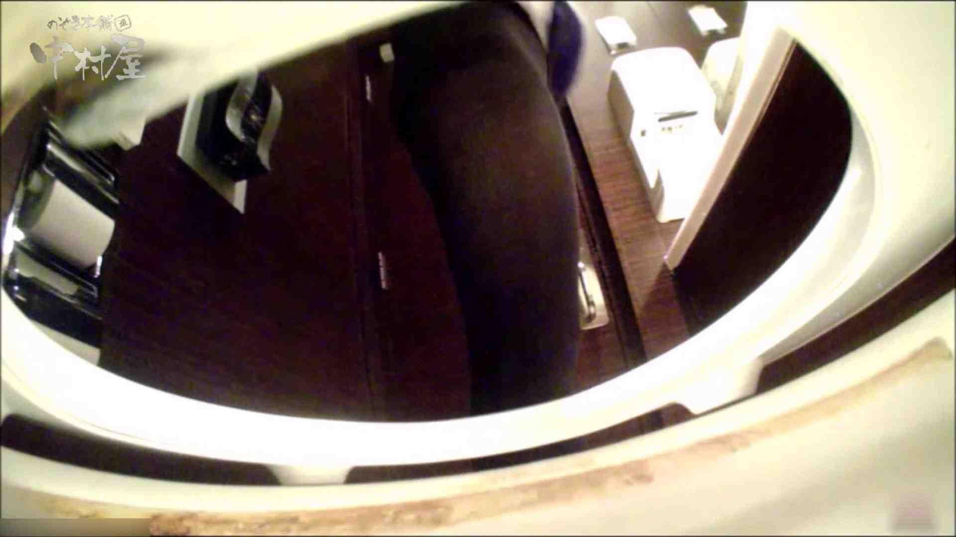 女子トイレ盗撮~某ファミレス編~vol.25 潜入 | 女子トイレ  96画像 71