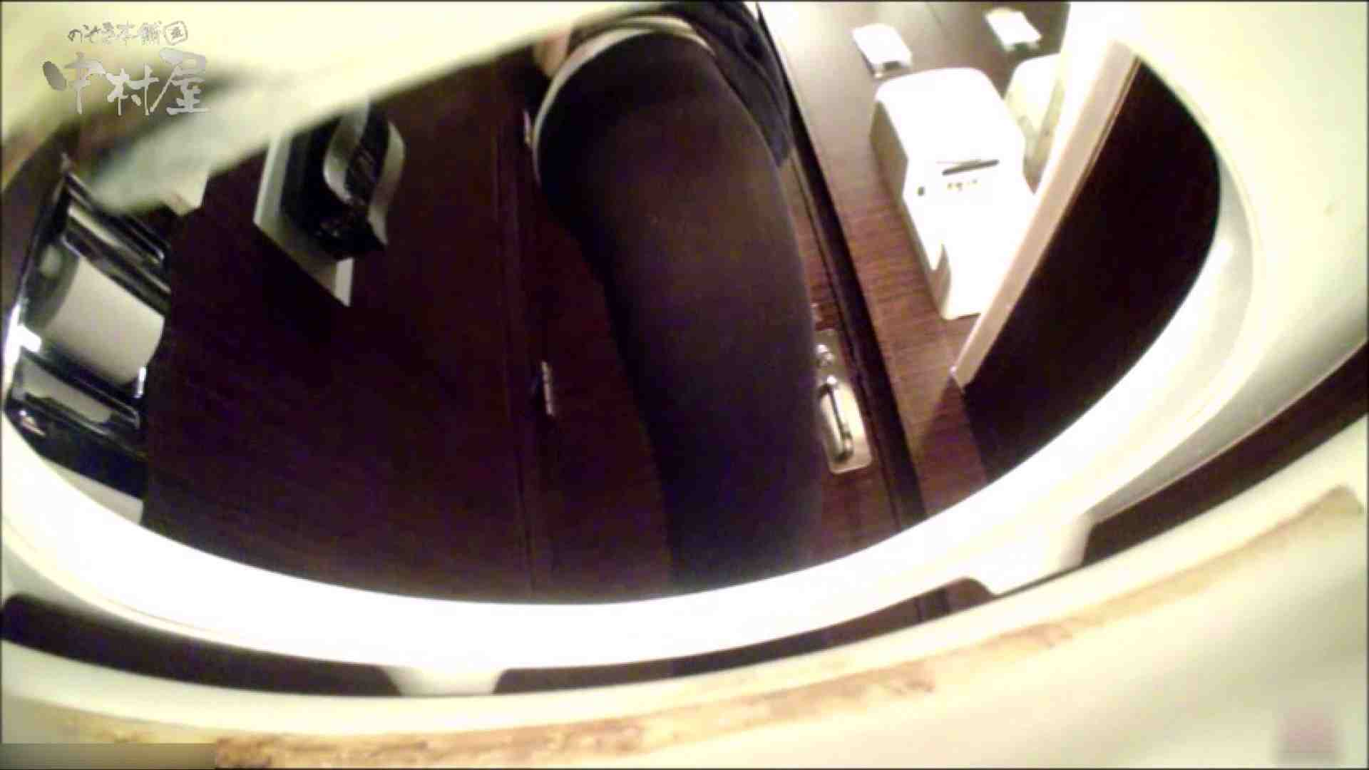女子トイレ盗撮~某ファミレス編~vol.25 OLセックス 盗み撮り動画キャプチャ 96画像 72