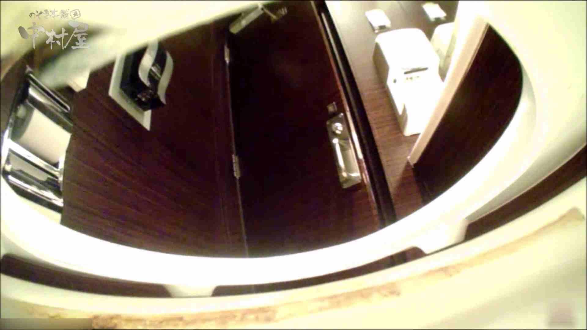女子トイレ盗撮~某ファミレス編~vol.25 OLセックス 盗み撮り動画キャプチャ 96画像 77