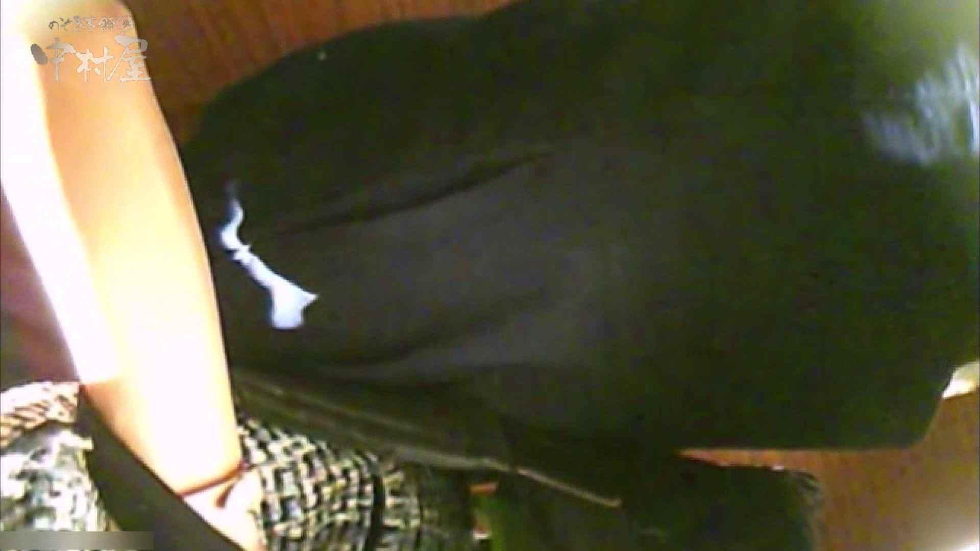 女子トイレ盗撮~某ファミレス編~vol.25 トイレ 隠し撮りオマンコ動画紹介 96画像 89