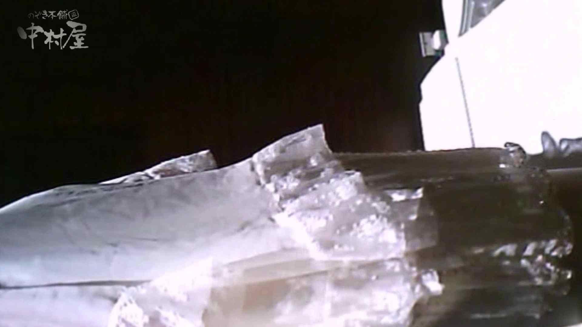女子トイレ盗撮~某ファミレス編~vol.34 女子トイレ 覗きオメコ動画キャプチャ 64画像 4