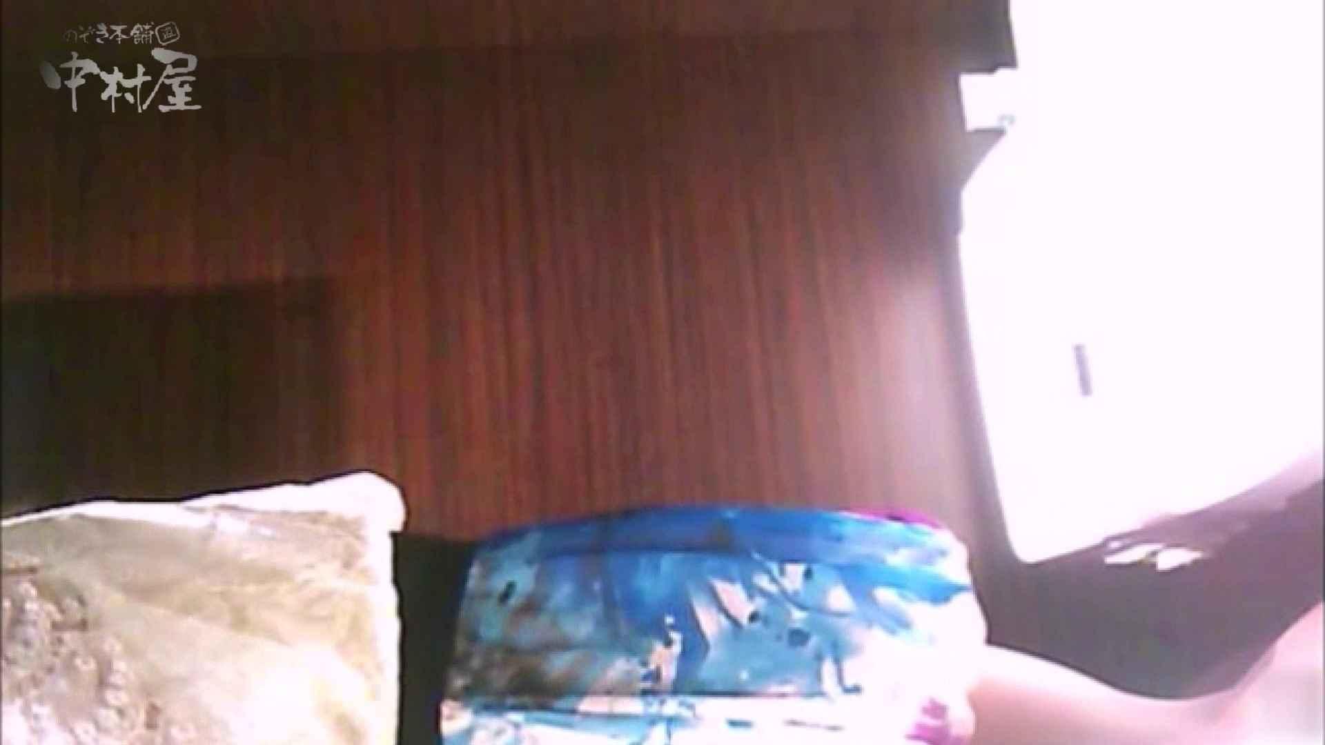女子トイレ盗撮~某ファミレス編~vol.34 潜入 オマンコ無修正動画無料 64画像 13