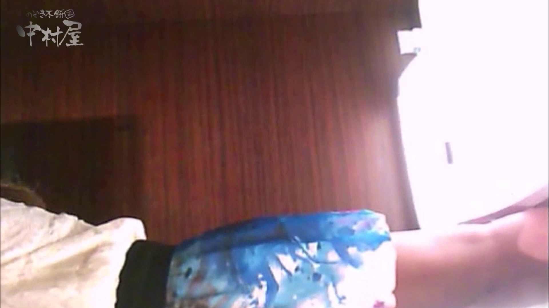 女子トイレ盗撮~某ファミレス編~vol.34 女子トイレ 覗きオメコ動画キャプチャ 64画像 14