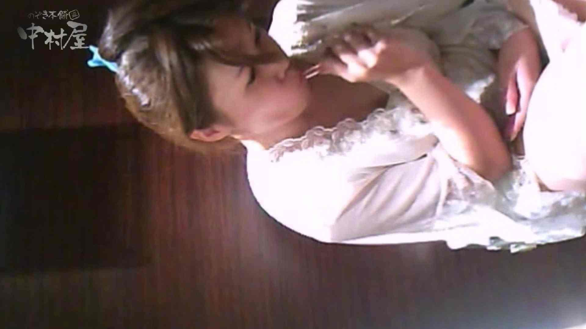 女子トイレ盗撮~某ファミレス編~vol.34 潜入 オマンコ無修正動画無料 64画像 18