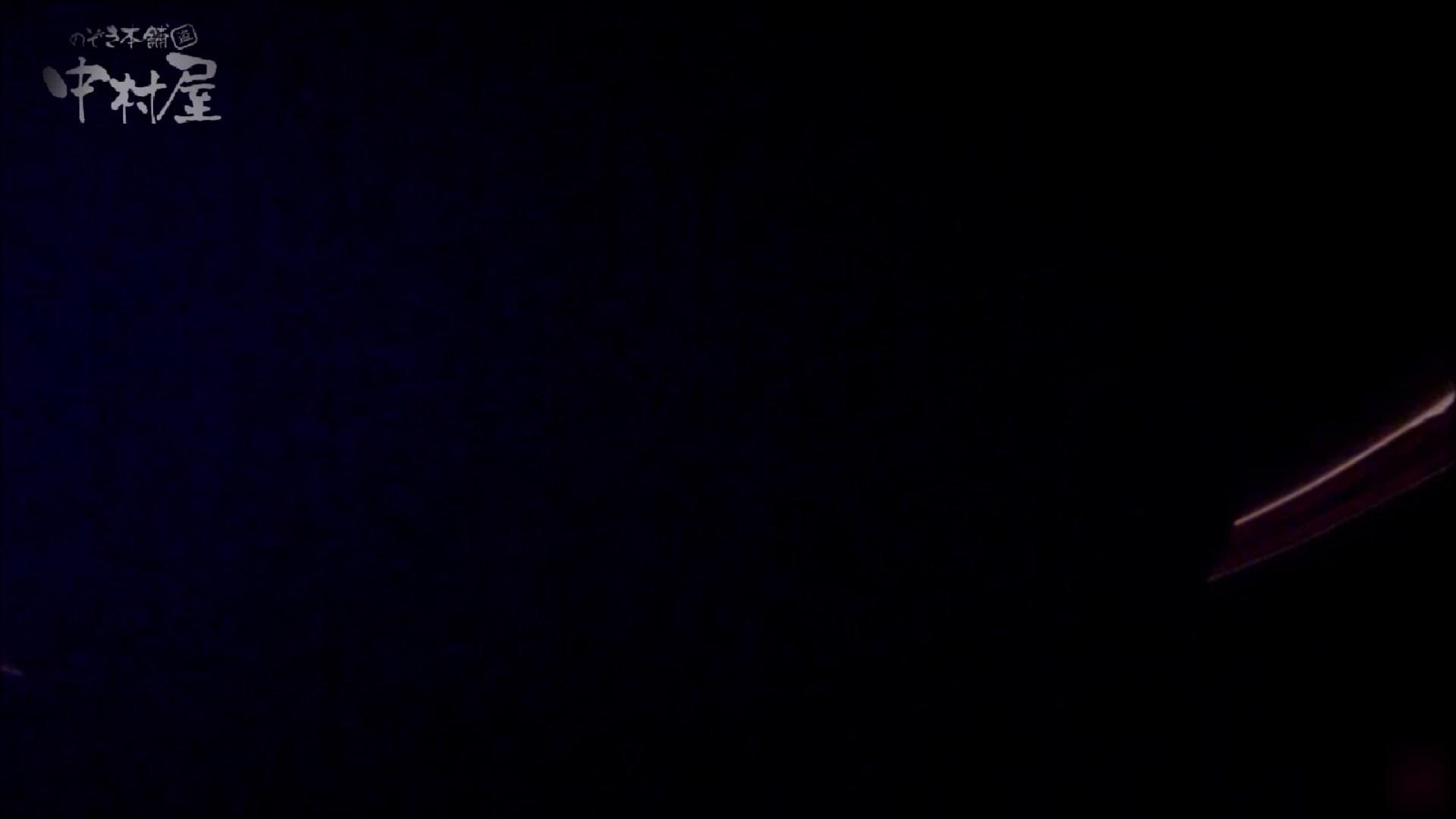 女子トイレ盗撮~某ファミレス編~vol.34 OLセックス 覗きスケベ動画紹介 64画像 32