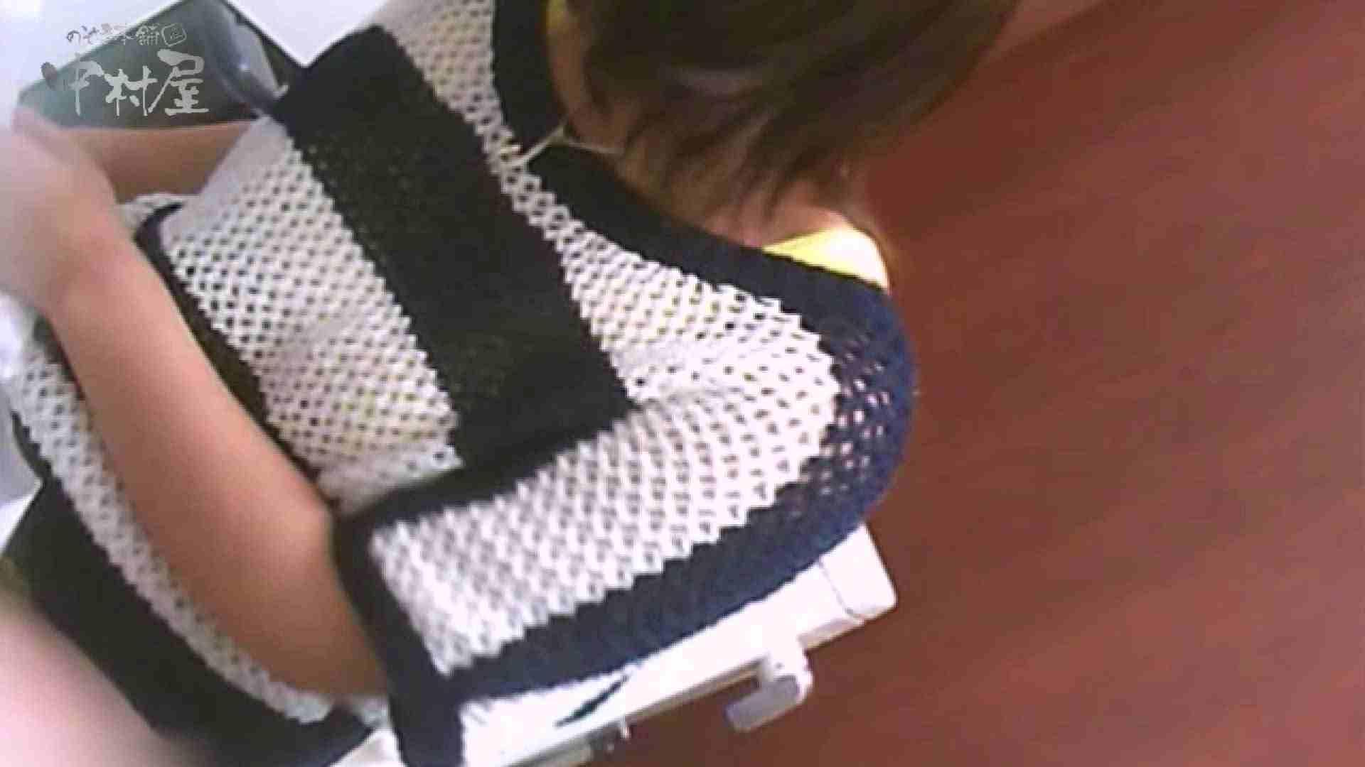 女子トイレ盗撮~某ファミレス編~vol.36 女子トイレ 隠し撮りセックス画像 97画像 4