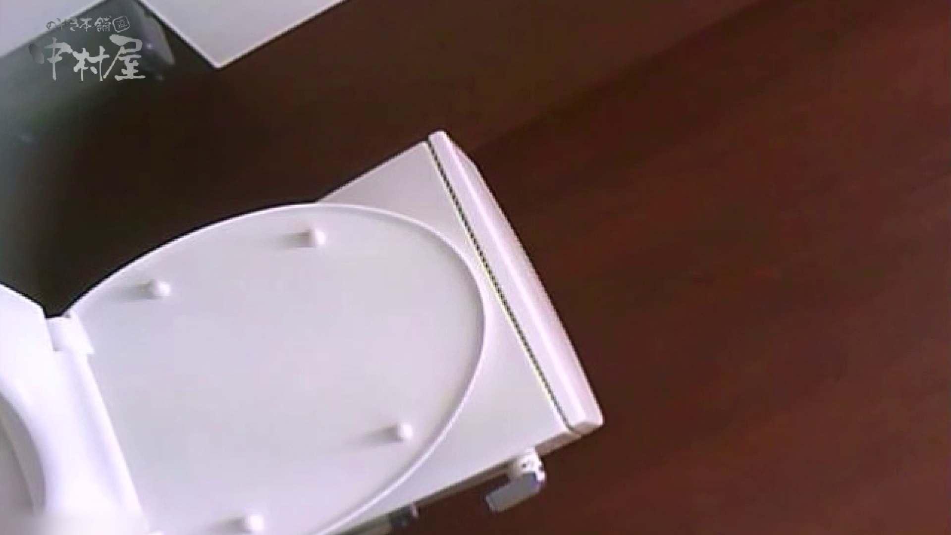 女子トイレ盗撮~某ファミレス編~vol.36 盗撮  97画像 55