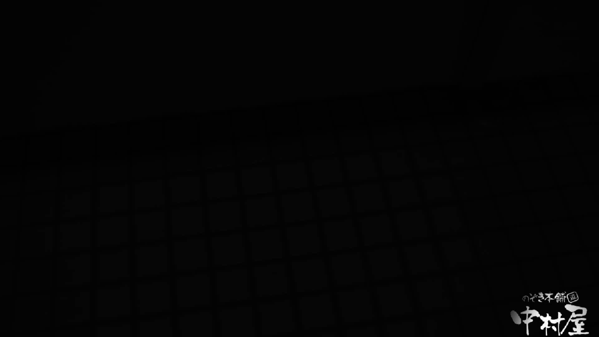 VIP魂のかわや盗撮62連発! 超オマンコ鮮明ギャル! 2発目! リアル黄金水  109画像 60