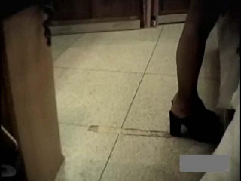 無修正エロ動画|アパレル&ショップ店員のパンチラコレクション vol.01|のぞき本舗 中村屋