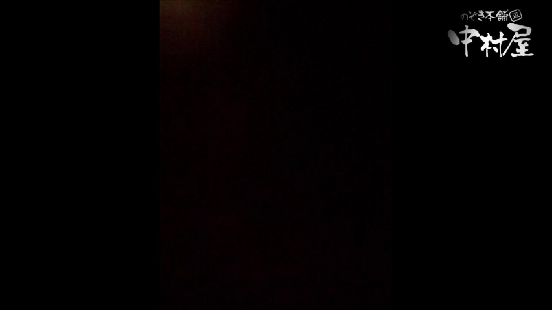 無修正エロ動画|雅さんの独断と偏見で集めた動画集 民家Vol.5|のぞき本舗 中村屋