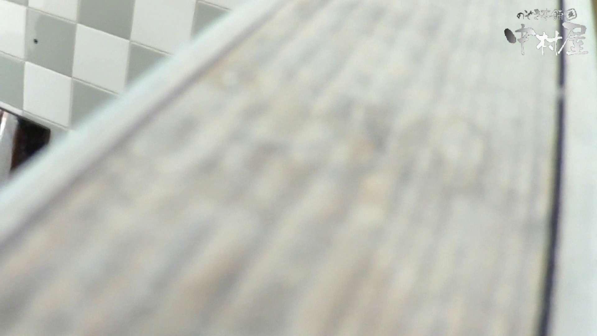 お待たせしました始動します‼雅さんの独断と偏見で集めた動画集 Vol.8 OLセックス  85画像 18