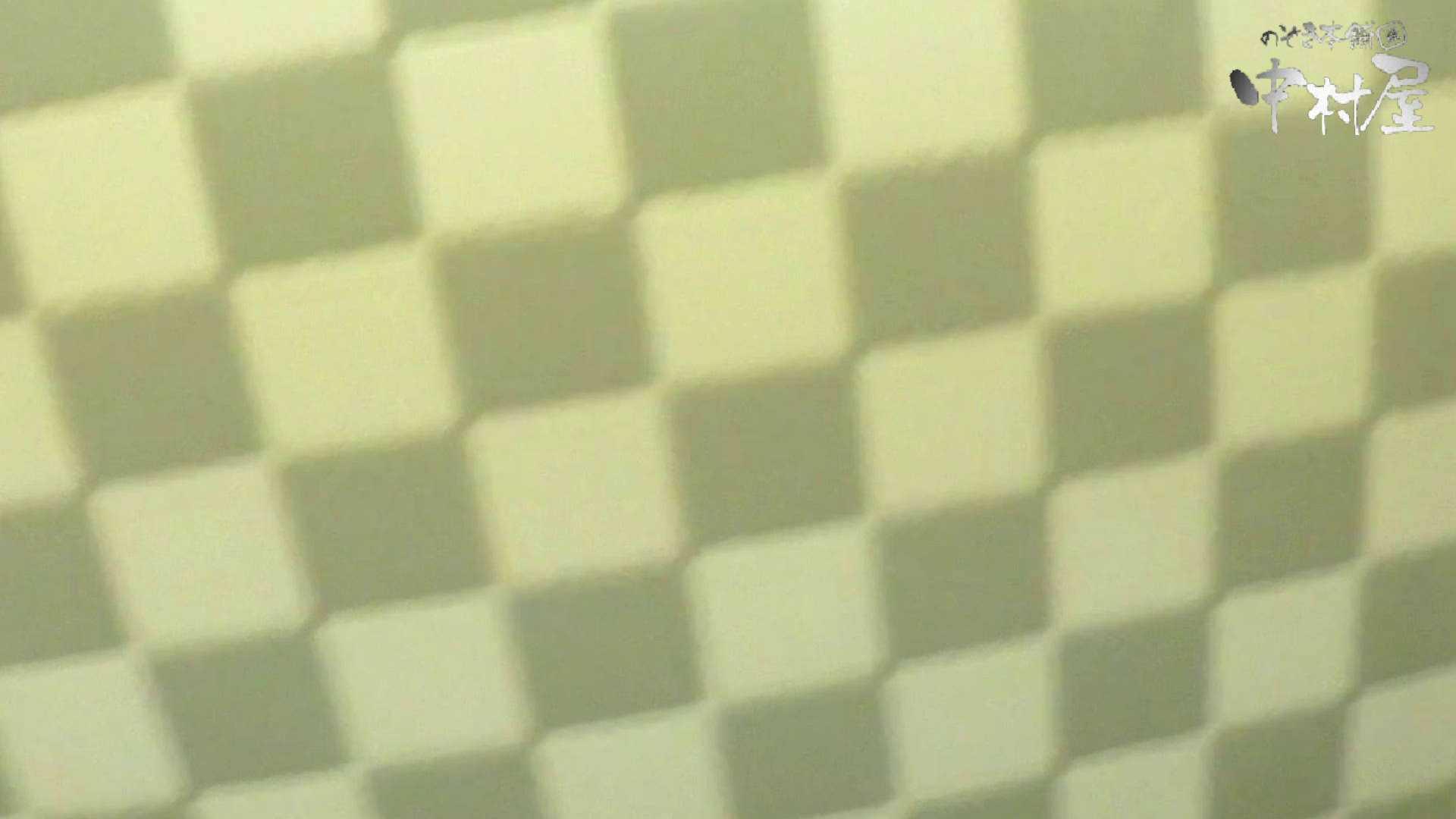 お待たせしました始動します‼雅さんの独断と偏見で集めた動画集 Vol.8 OLセックス  85画像 32