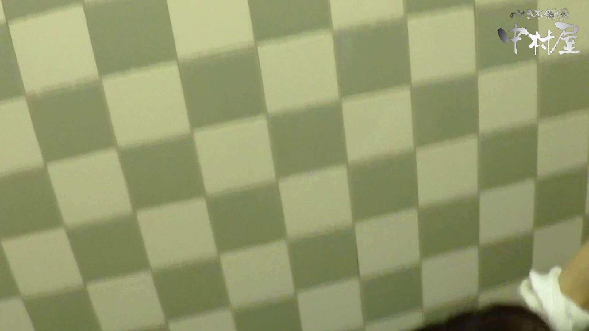 お待たせしました始動します‼雅さんの独断と偏見で集めた動画集 Vol.8 OLセックス | 期間限定  85画像 59