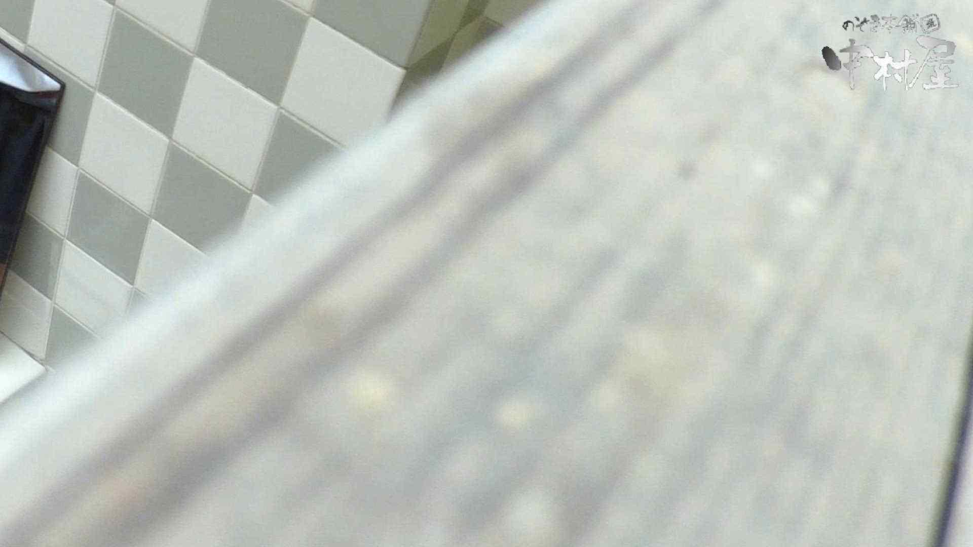 お待たせしました始動します‼雅さんの独断と偏見で集めた動画集 Vol.8 OLセックス | 期間限定  85画像 65