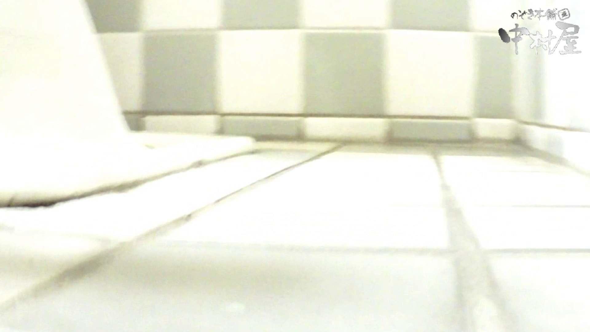 お待たせしました始動します‼雅さんの独断と偏見で集めた動画集 Vol.8 OLセックス  85画像 70