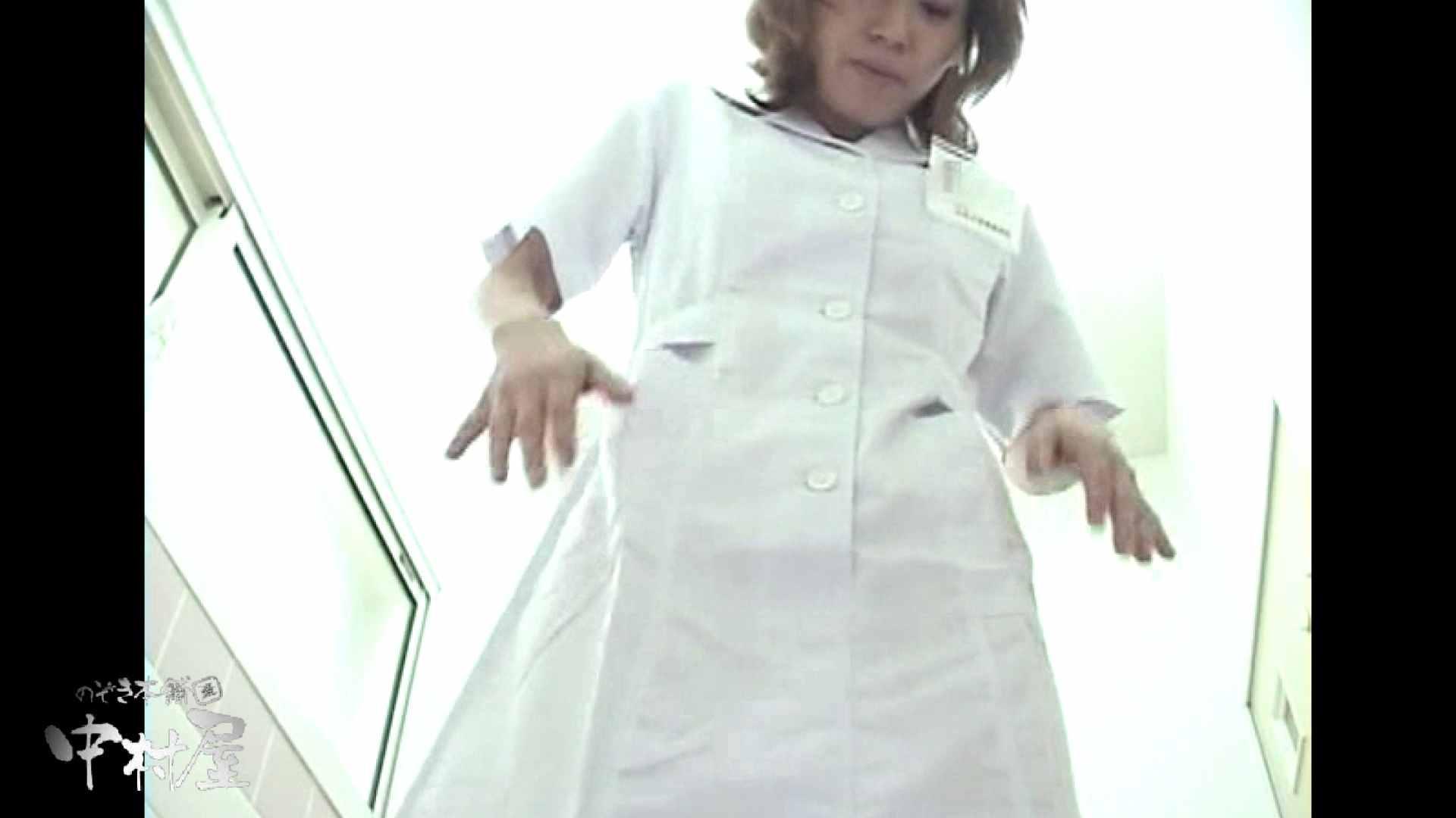 都内某大学病院編 和式イ更所盗撮 その⑬ 4名 女医ヌード動画  101画像 24