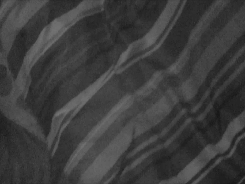無修正エロ動画|二人とも育てた甲斐がありました… vol.33 お休みの顔が可愛いお友達の葉月ちゃん|のぞき本舗 中村屋