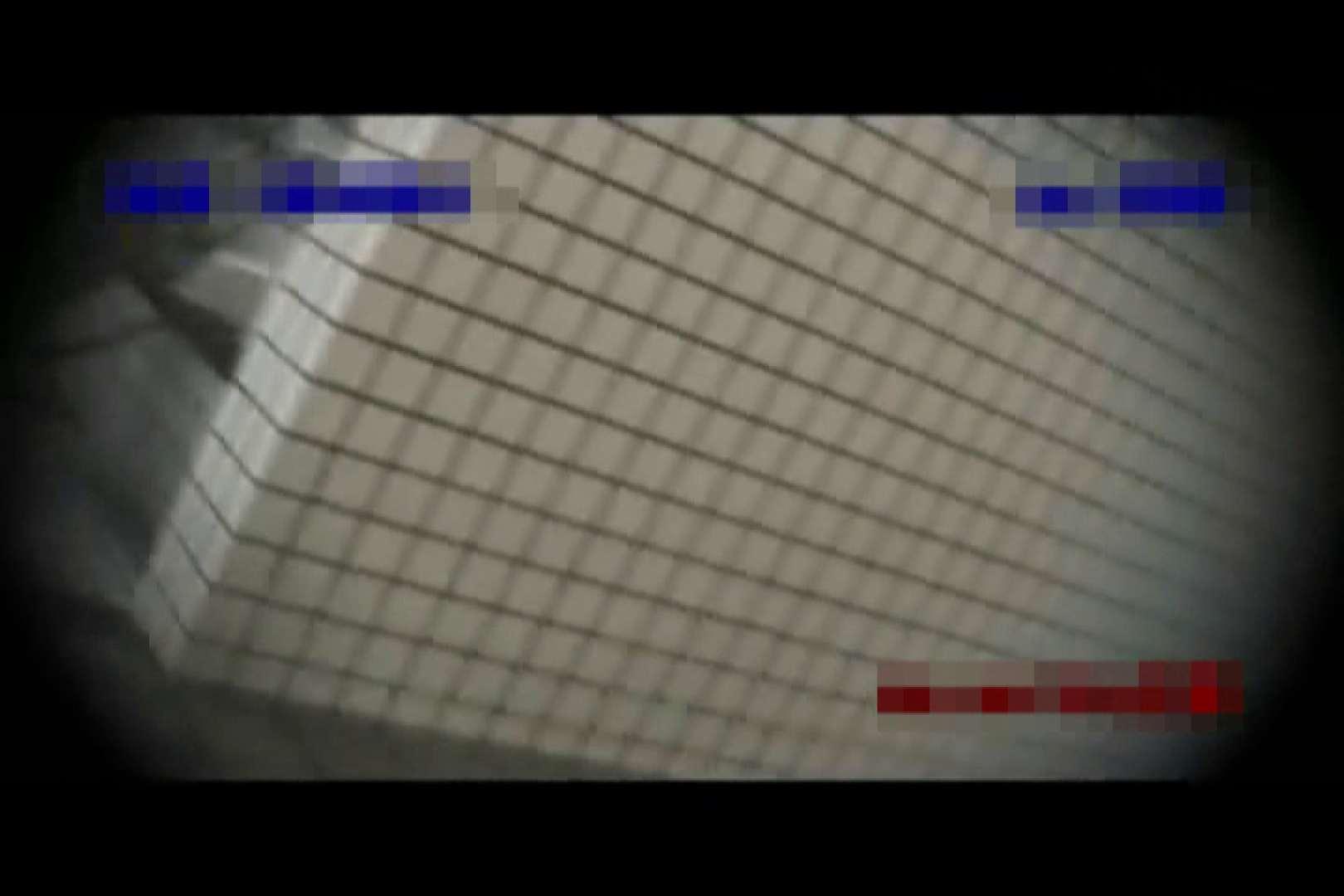 未熟な珊瑚礁 vol.15 ギャルヌード 盗撮動画紹介 91画像 3