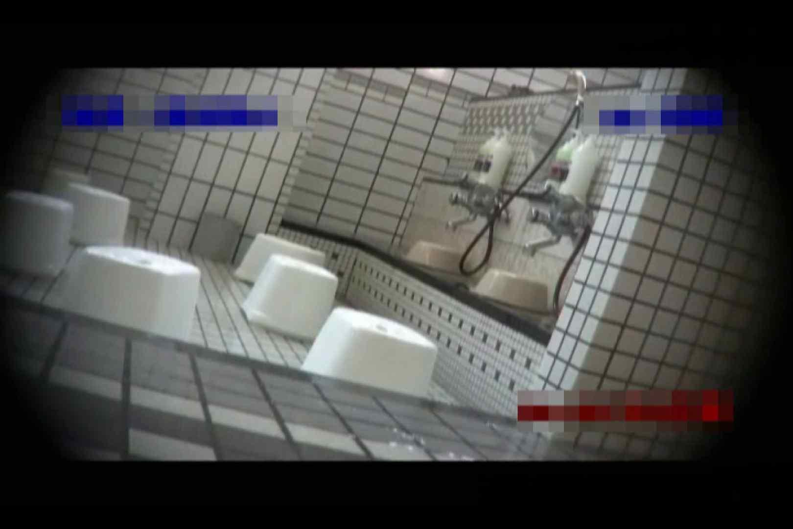 未熟な珊瑚礁 vol.15 名作 盗撮AV動画キャプチャ 91画像 5