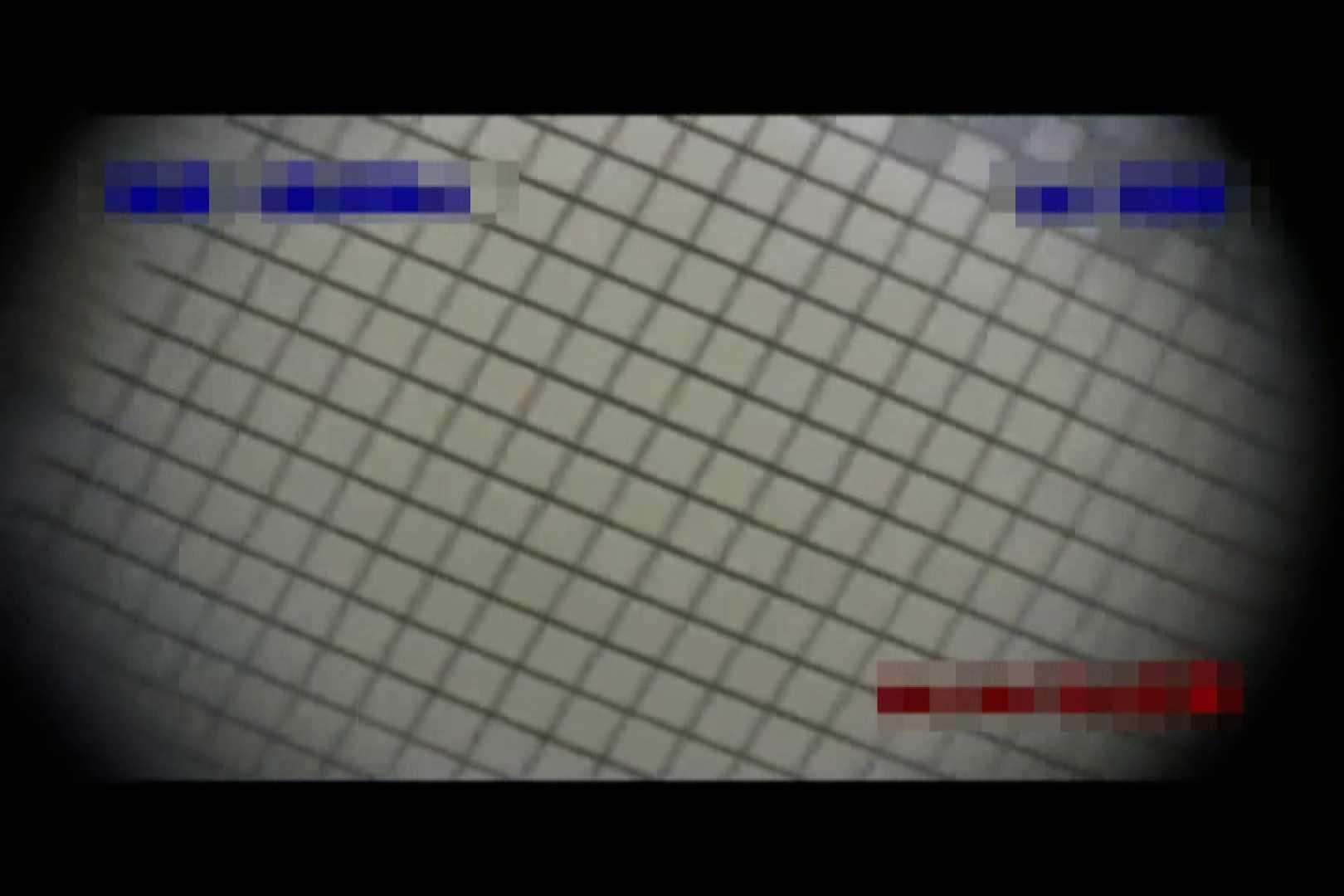 未熟な珊瑚礁 vol.15 OLセックス 盗み撮りAV無料動画キャプチャ 91画像 23