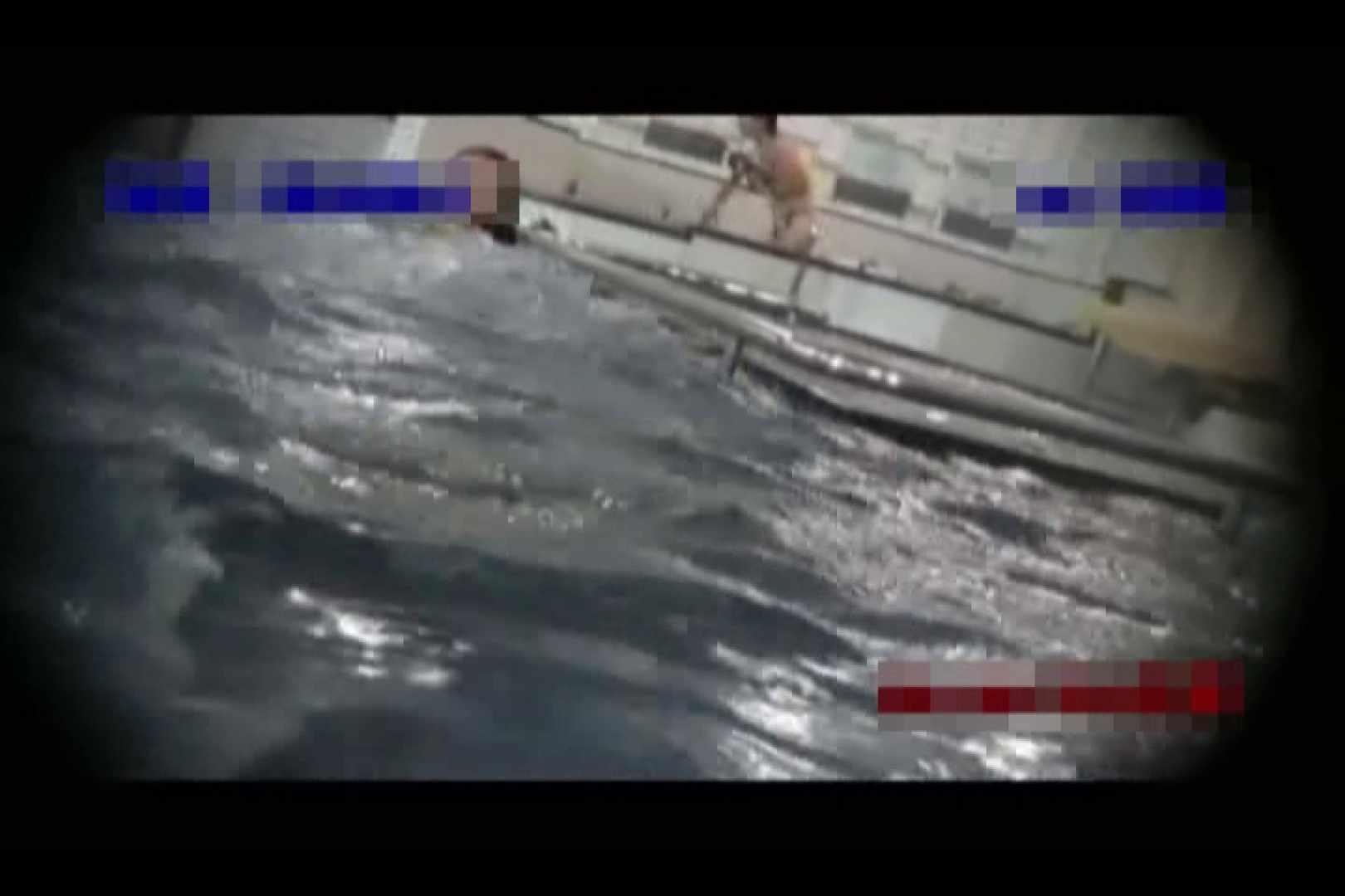 未熟な珊瑚礁 vol.15 盗撮 | 潜入  91画像 29