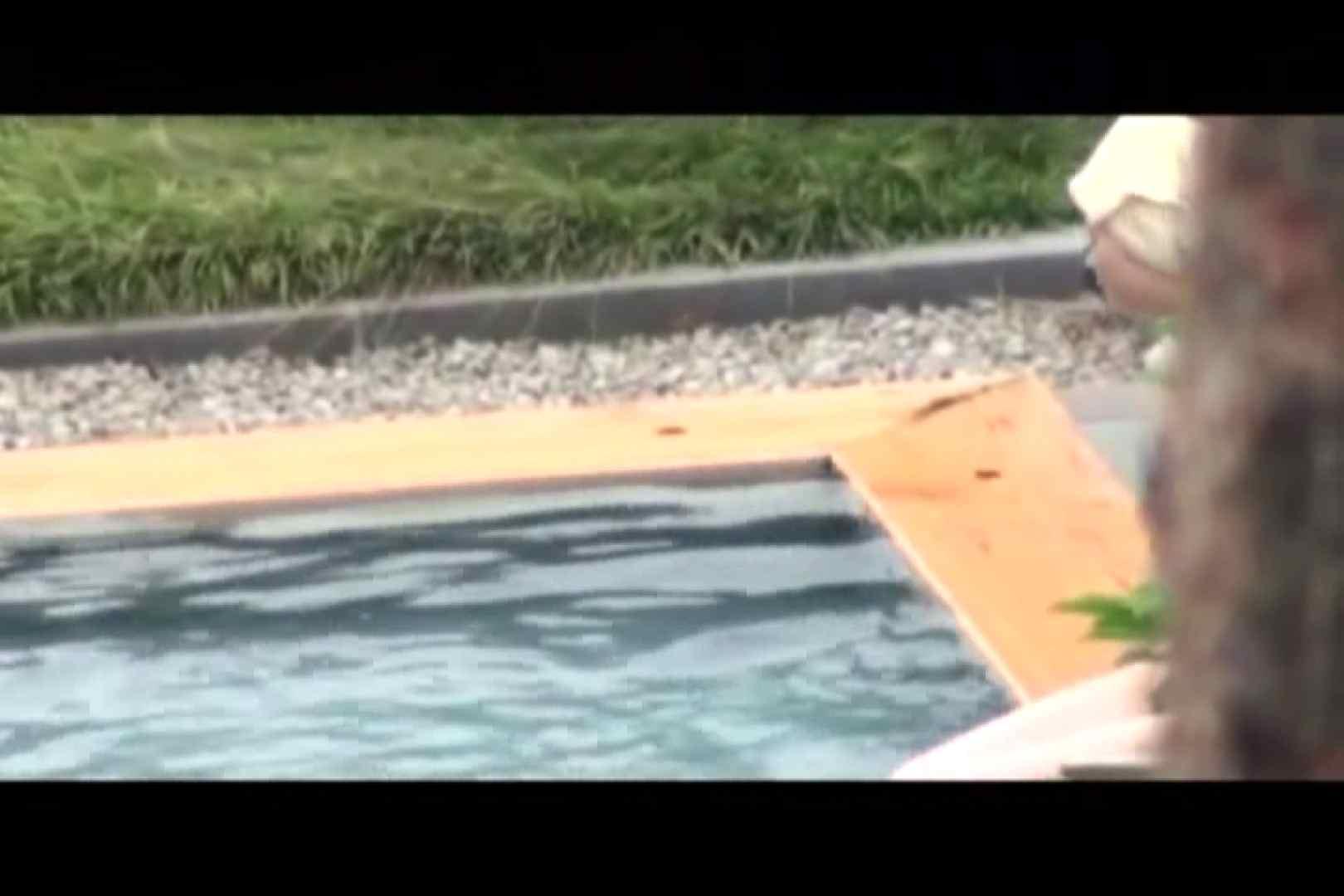 無修正エロ動画|未熟な珊瑚礁 vol.20|のぞき本舗 中村屋