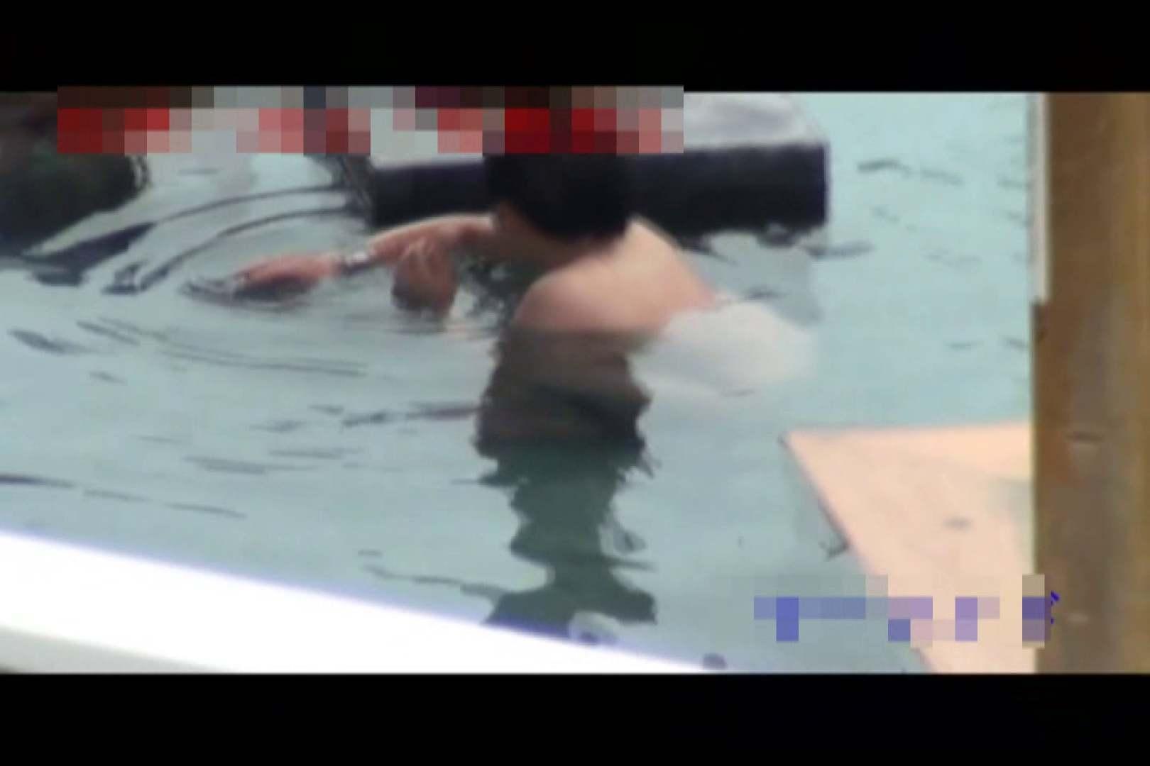未熟な珊瑚礁 vol.26 名作 盗み撮り動画キャプチャ 67画像 33